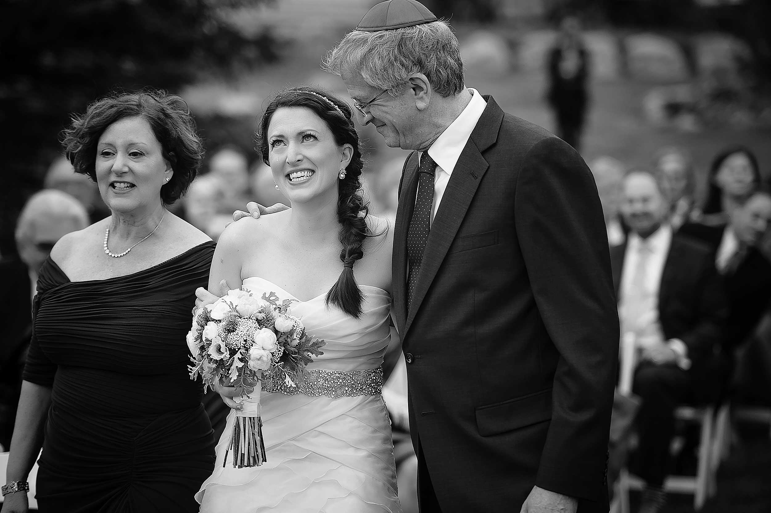 oceanstone-wedding-bride-parents.jpg