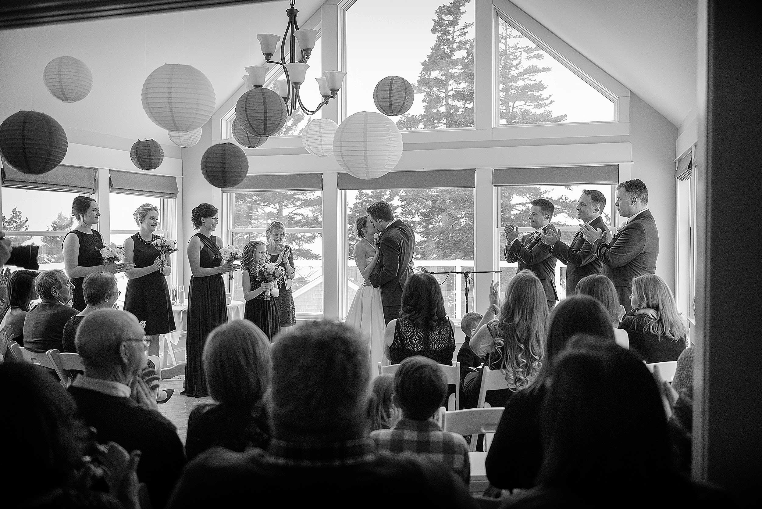 oceanstone-wedding-ceremony-kiss-2.jpg