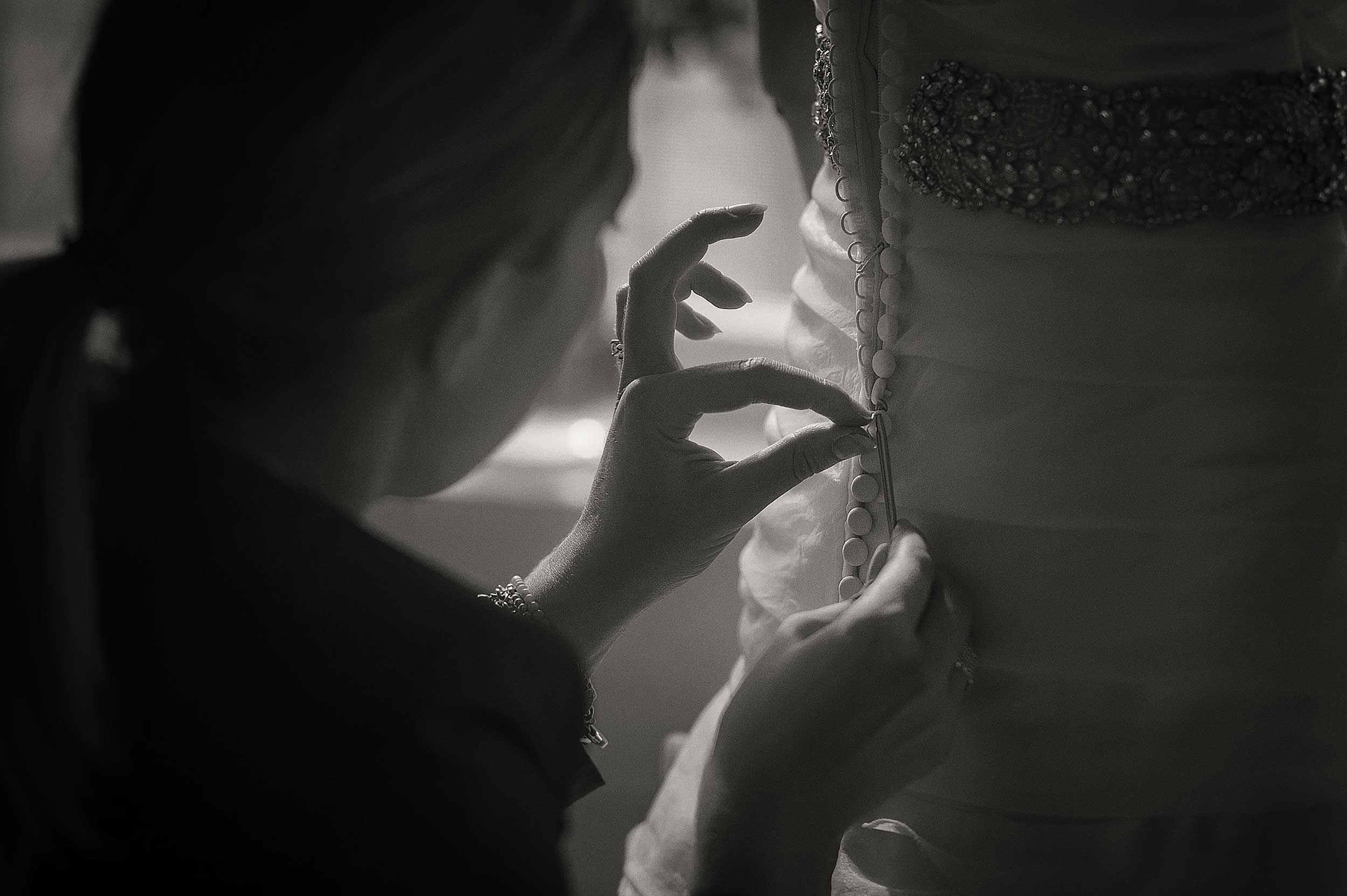 oceanstone-wedding-dress.jpg