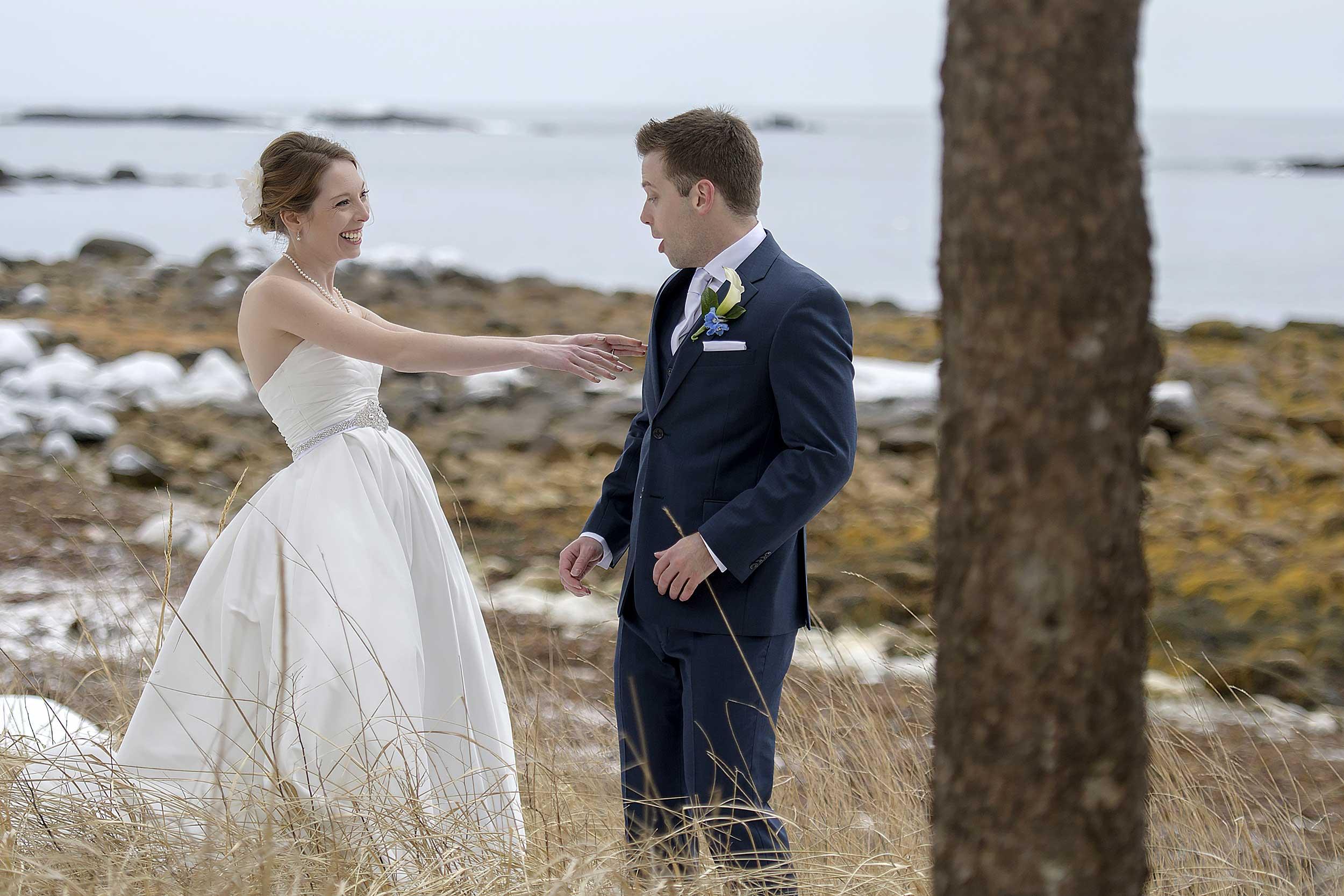 oceanstone-wedding-first-look-2.jpg