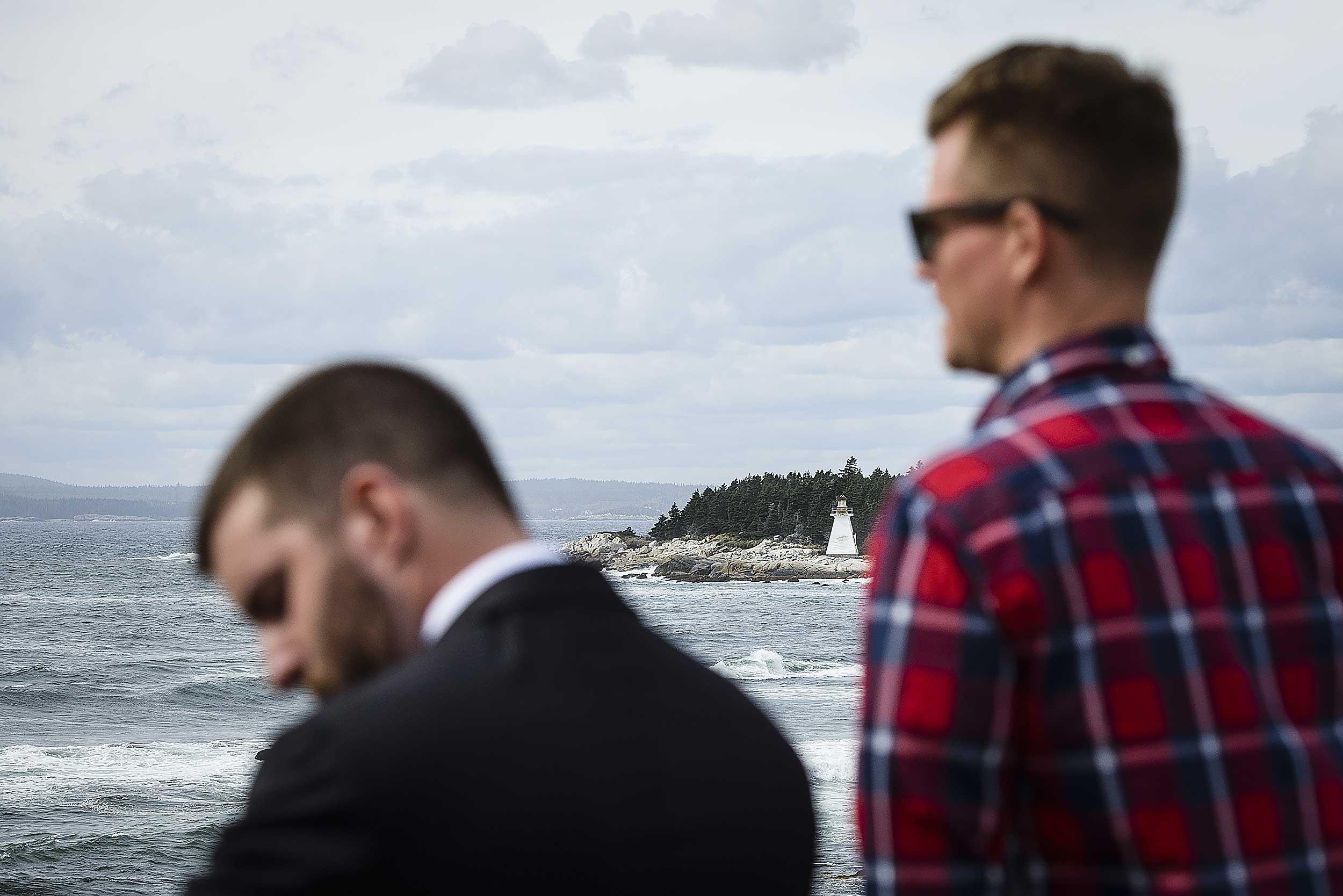 oceanstone-wedding-guys-lighthouse.jpg