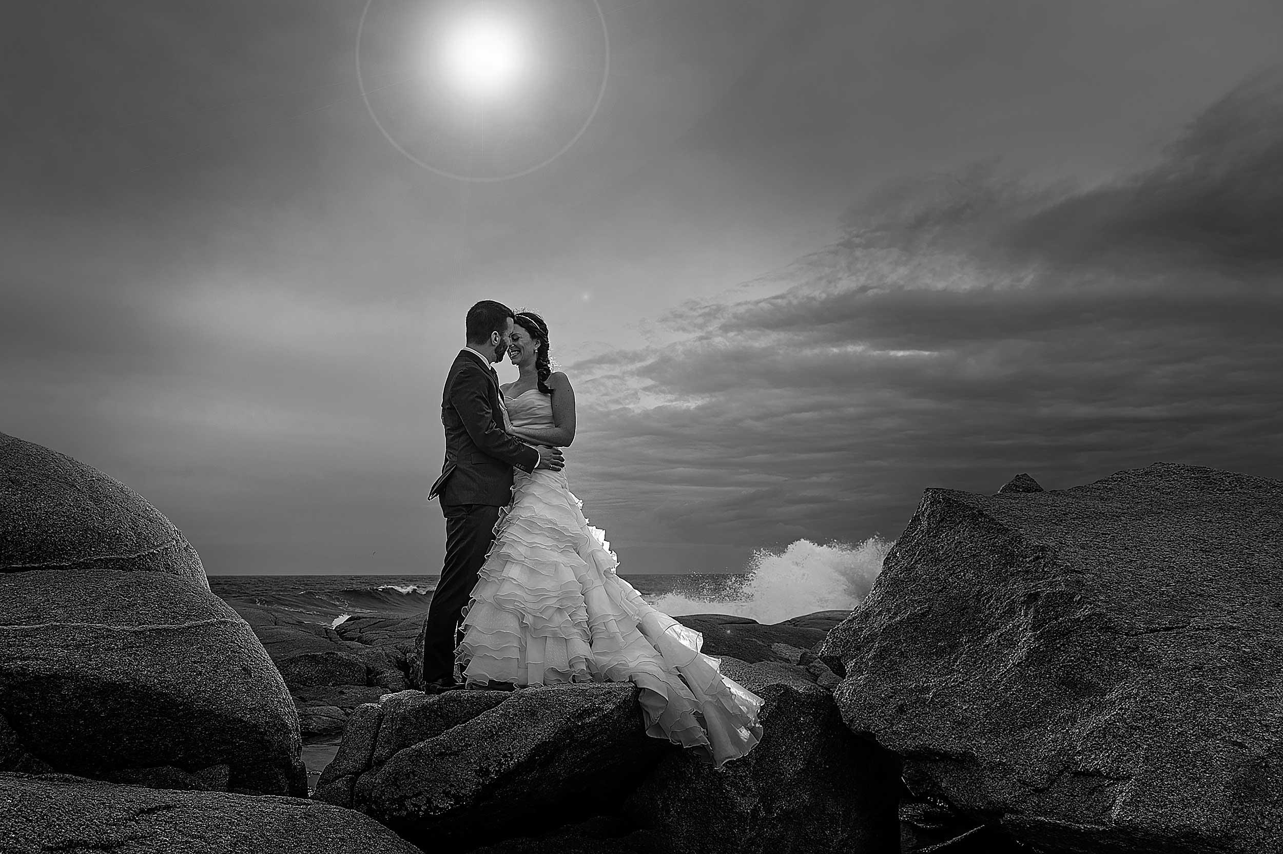 oceanstone-wedding-peggys-cove-waves.jpg