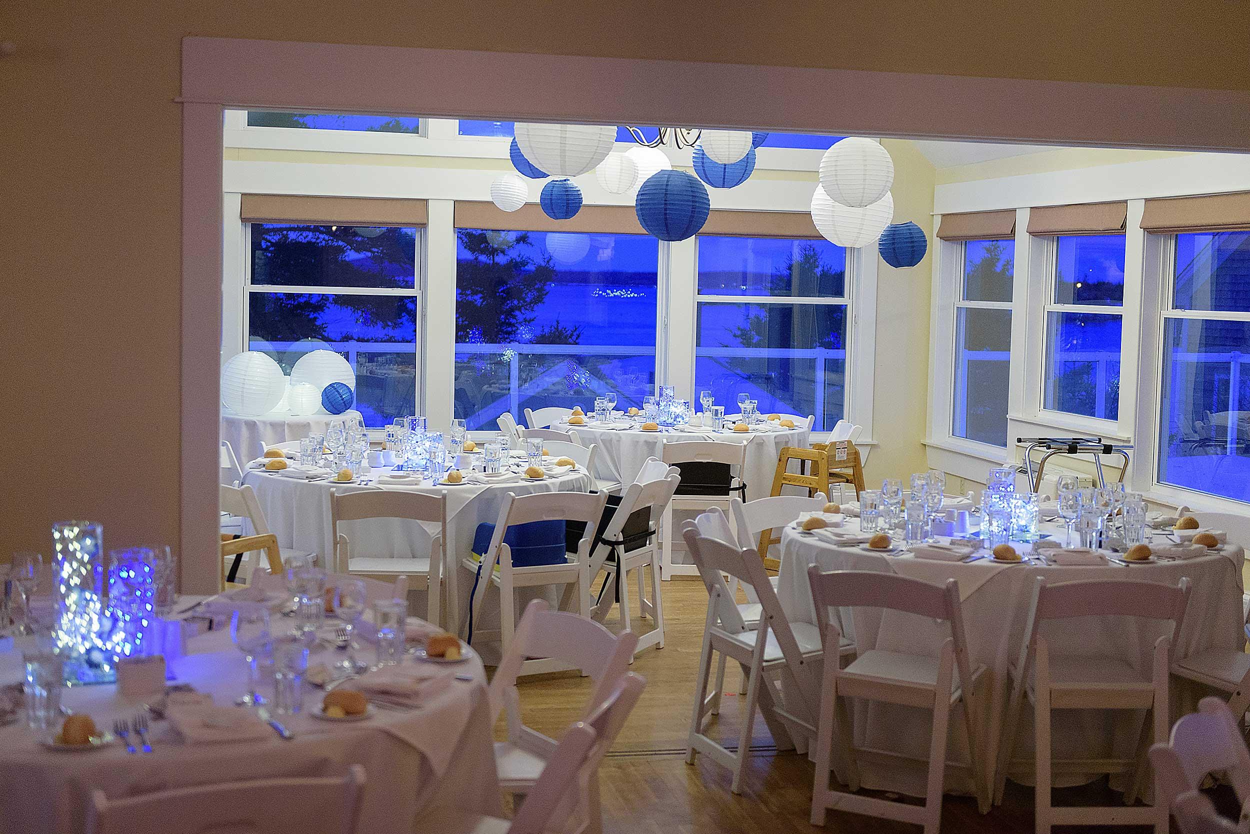 oceanstone-wedding-reception-room.jpg