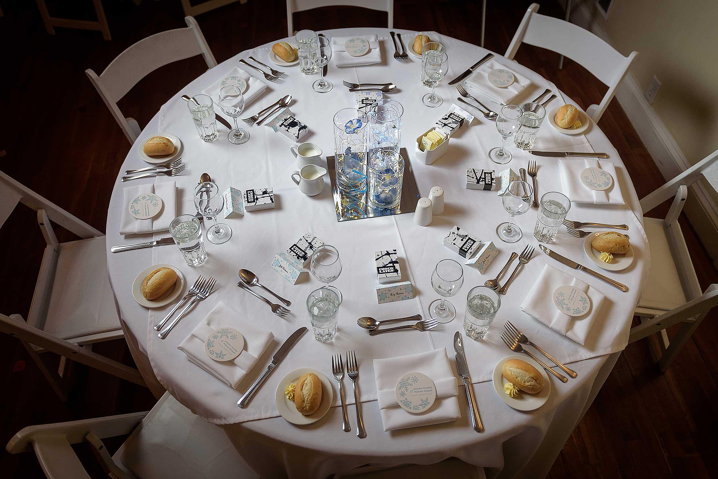 oceanstone-wedding-table.jpg