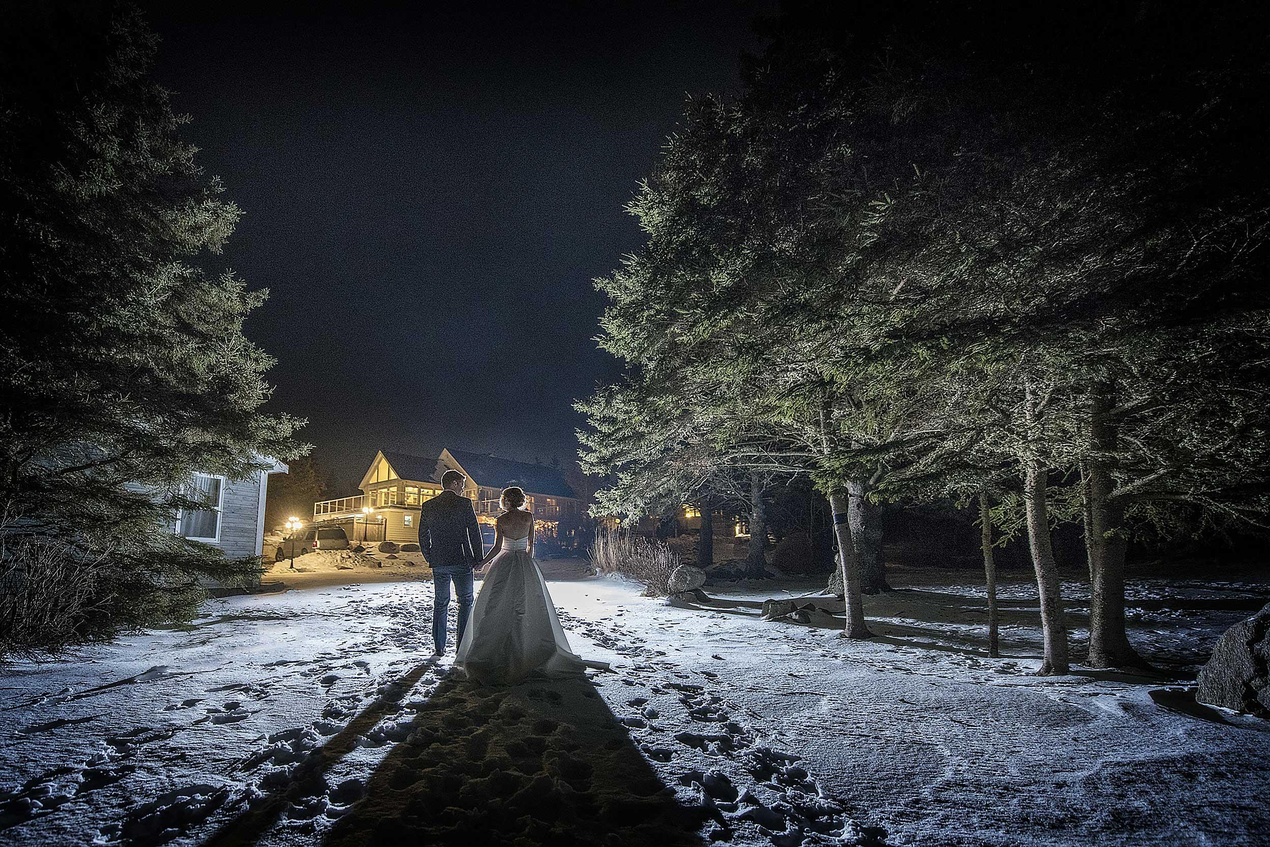 oceanstone-wedding-reception-winter.jpg