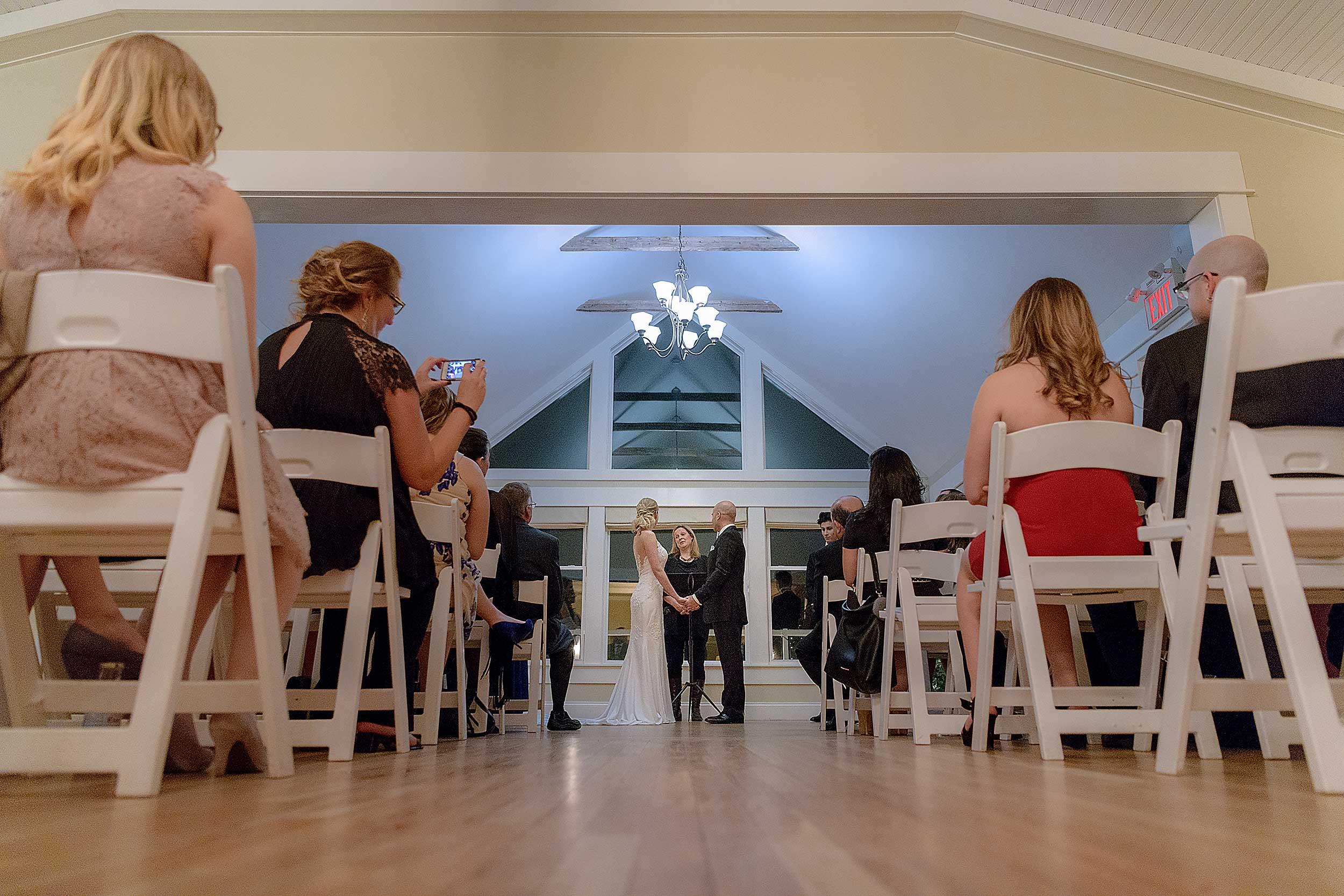 oceanstone-wedding-winter-ceremony.jpg
