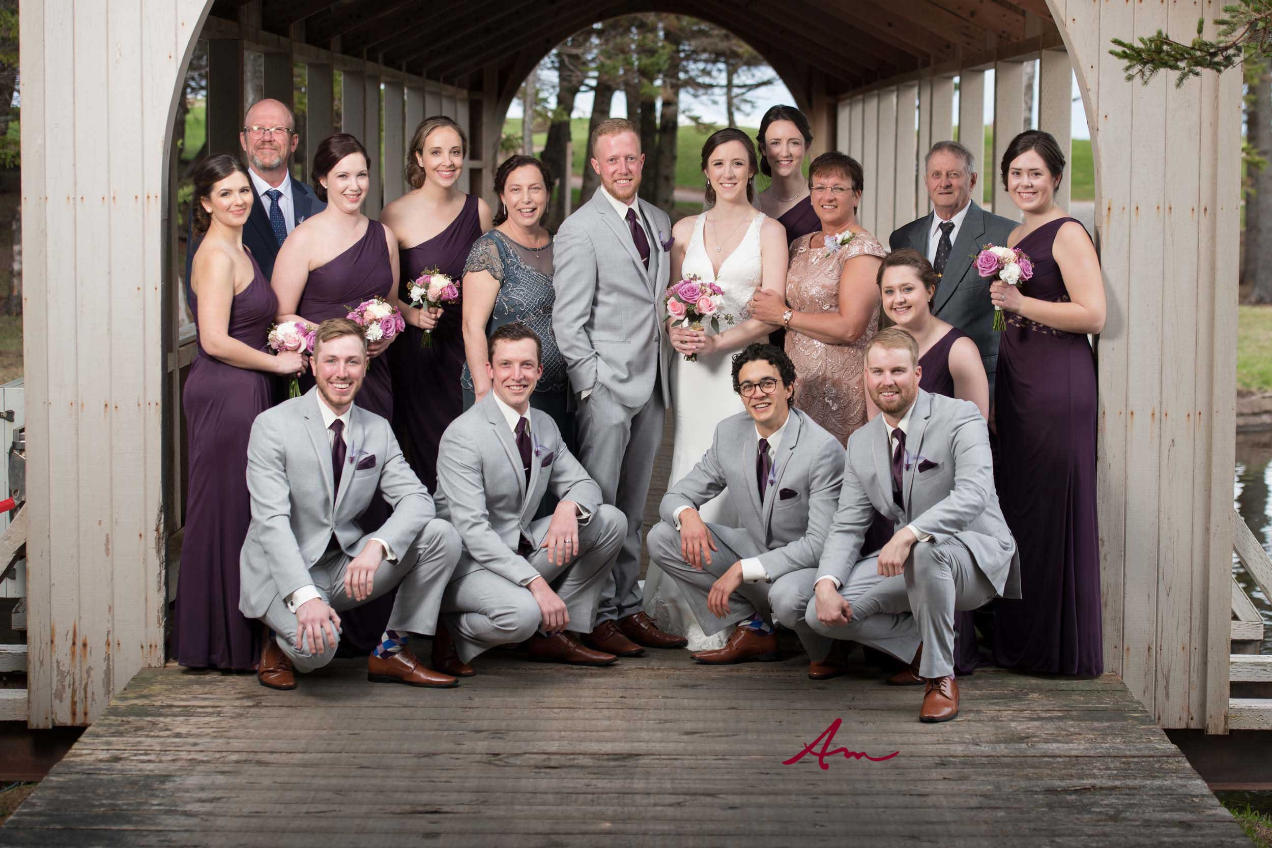 Fox-Harb'r-Wedding-Family-Covered-Bridge.jpg