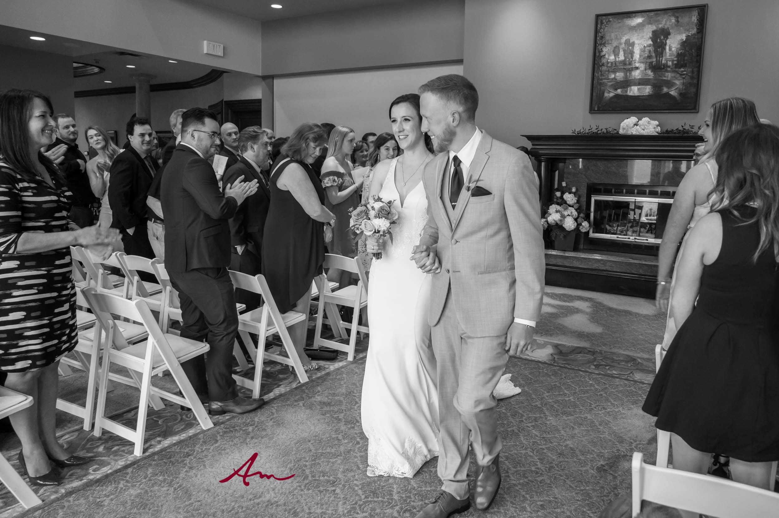 Fox-Harb'r-Wedding-Ceremony-Walk.jpg