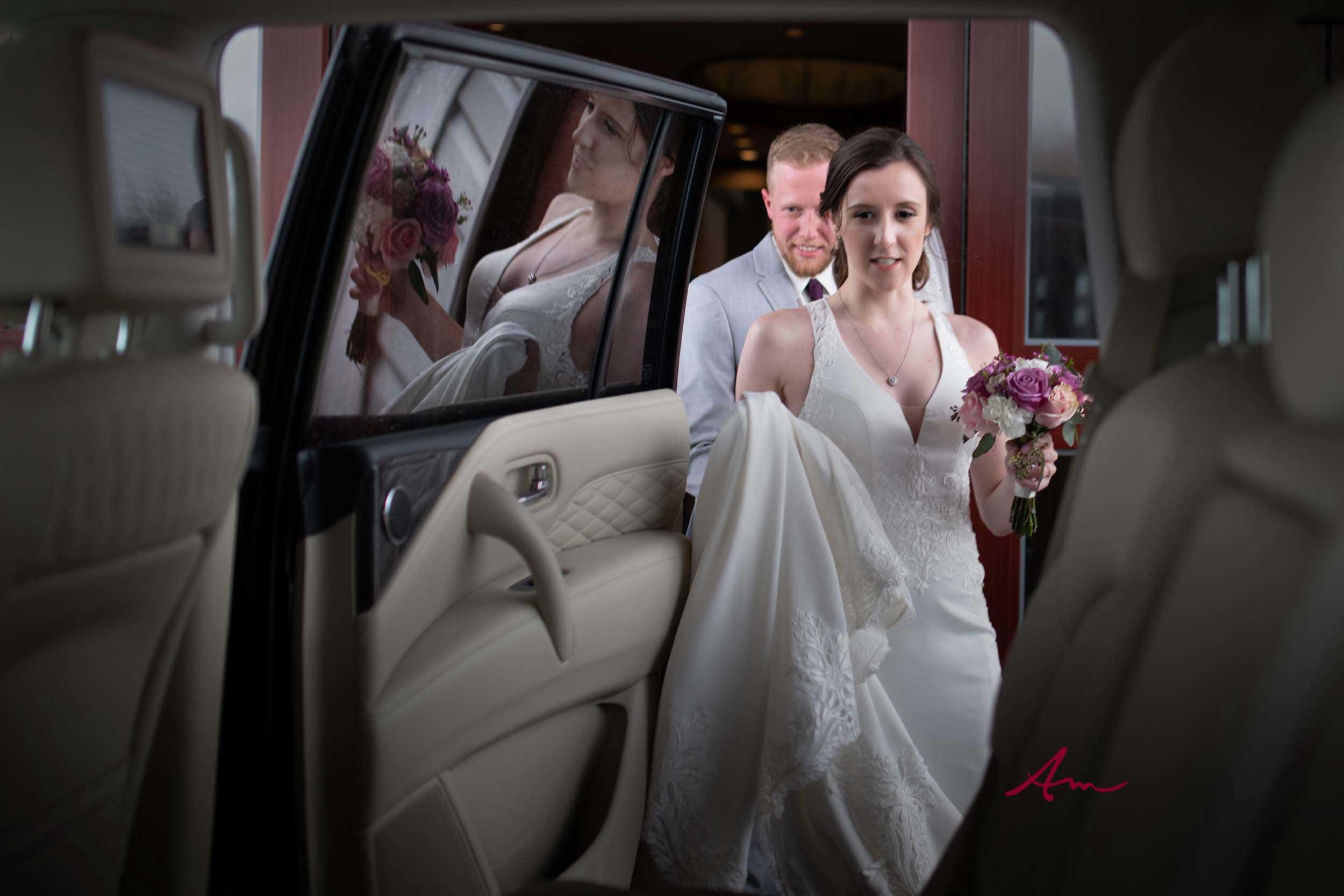 Fox-Harb'r-Wedding-Ride-to-Reception.jpg