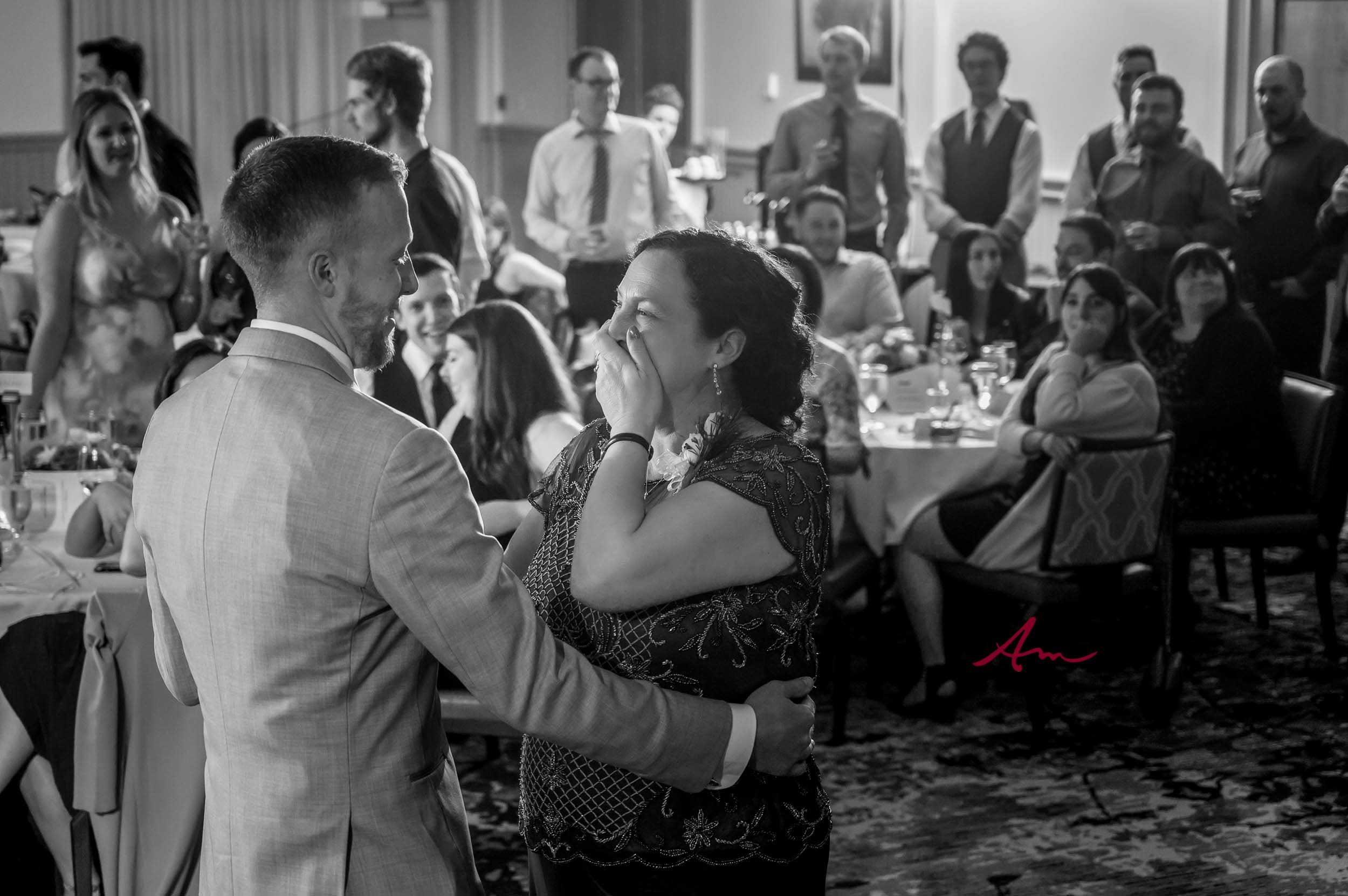 Fox-Harb'r-Wedding-Mother-Groom-Dance.jpg
