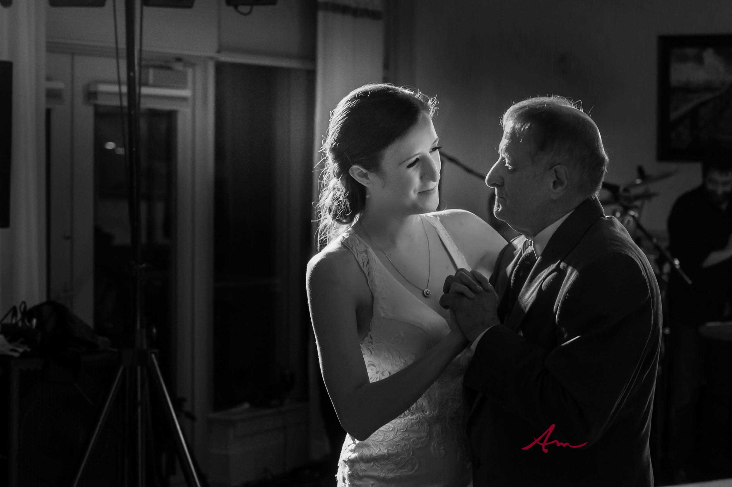 Fox-Harb'r-Wedding-Bride-Grandfather-Dance.JPG