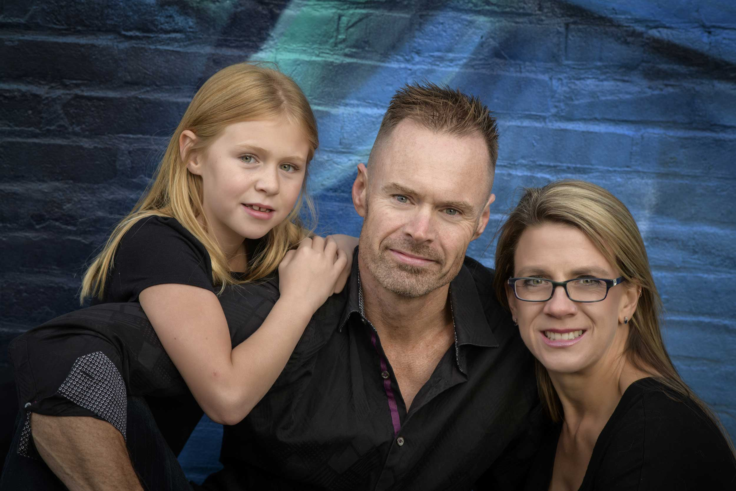 kate-alex-sophia-family-portrait.jpg