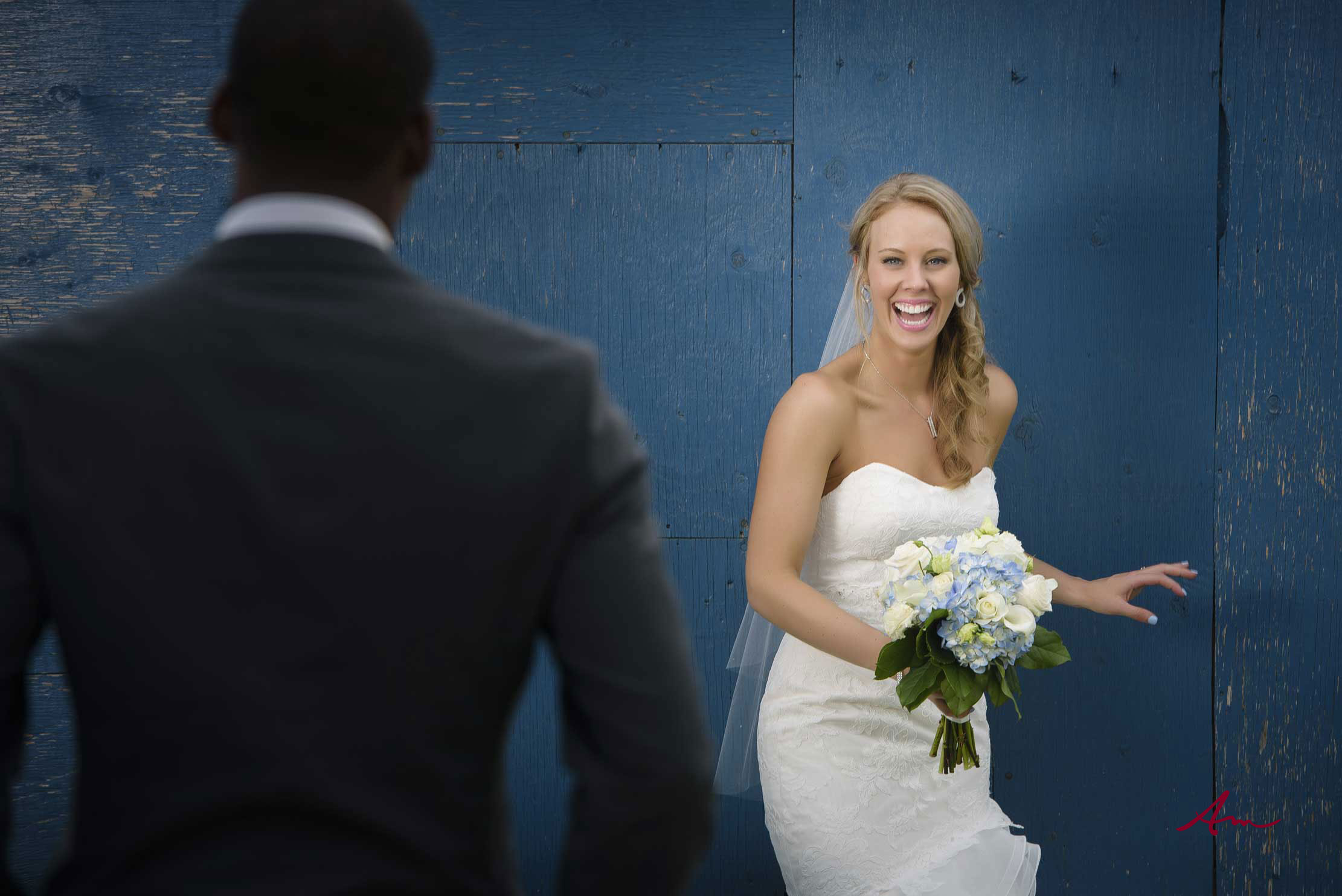 Liscombe-wedding-bride-laughing.jpg
