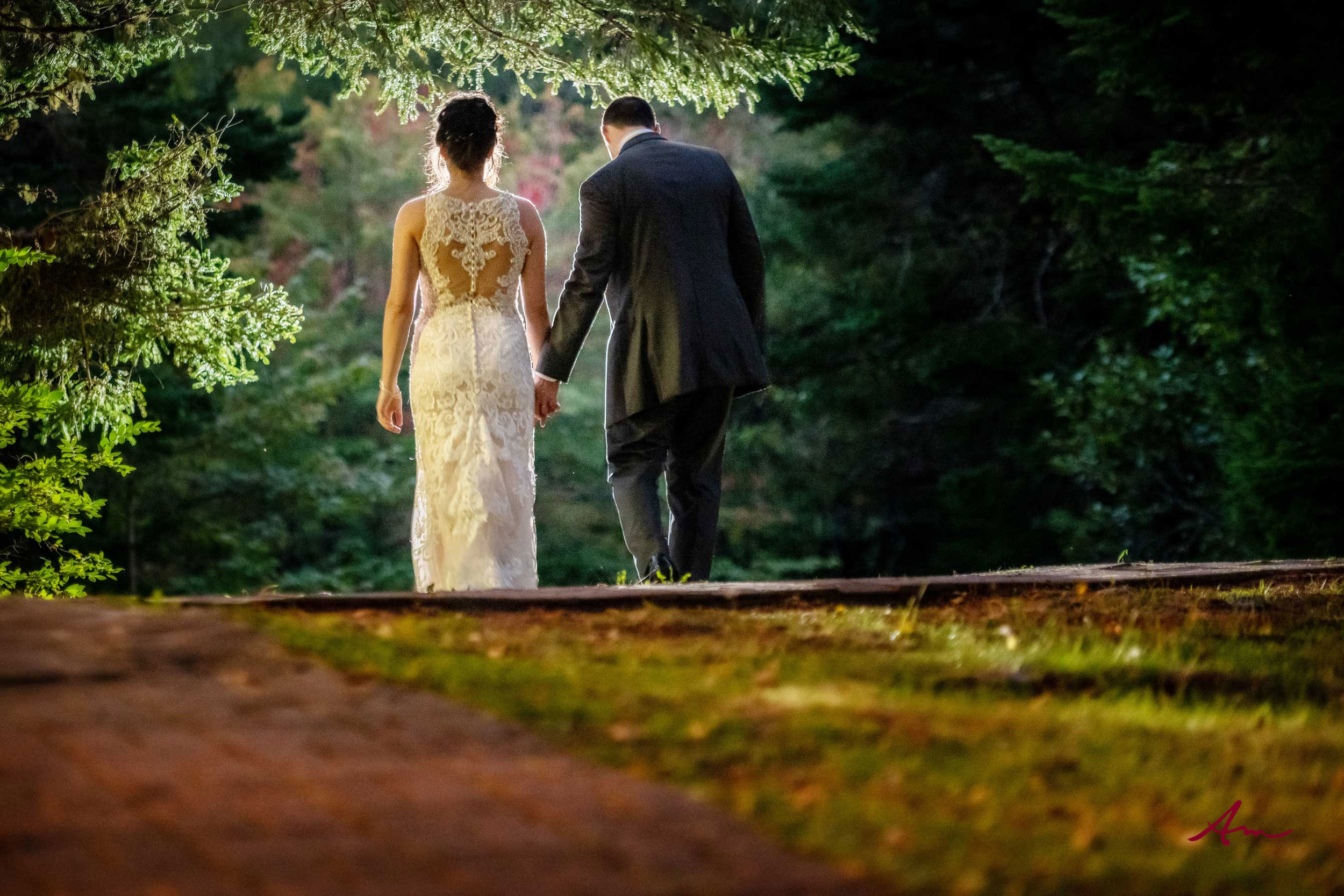 Liscombe-wedding-bride-groom-walk-away.jpg