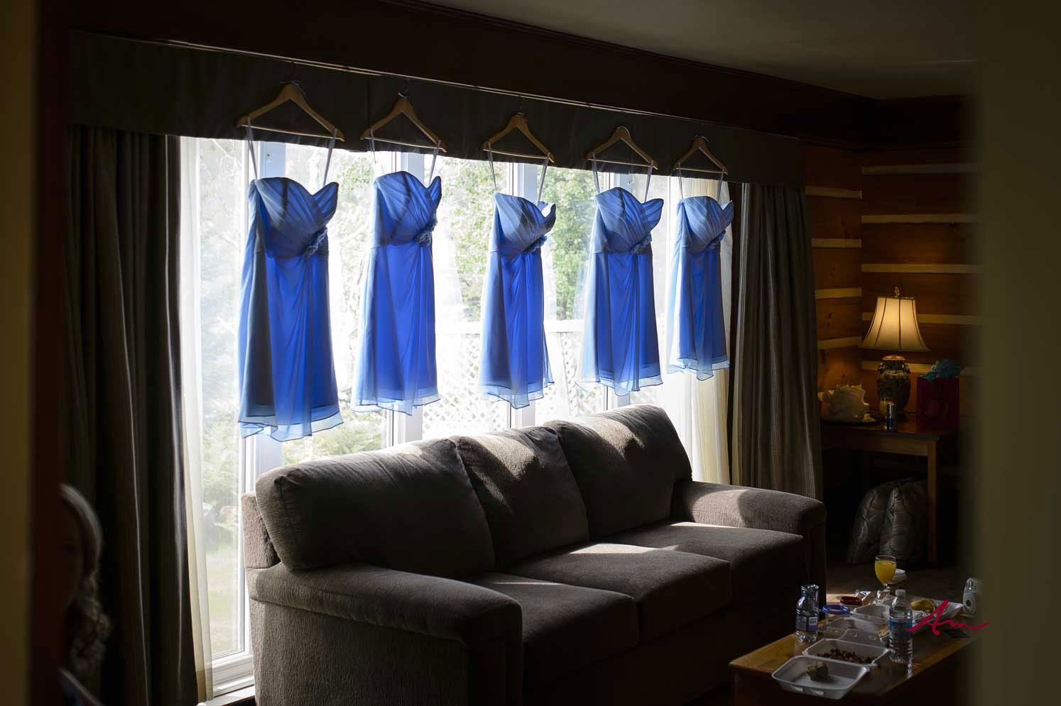 Liscombe-wedding-bridesmaids-dresses.jpg