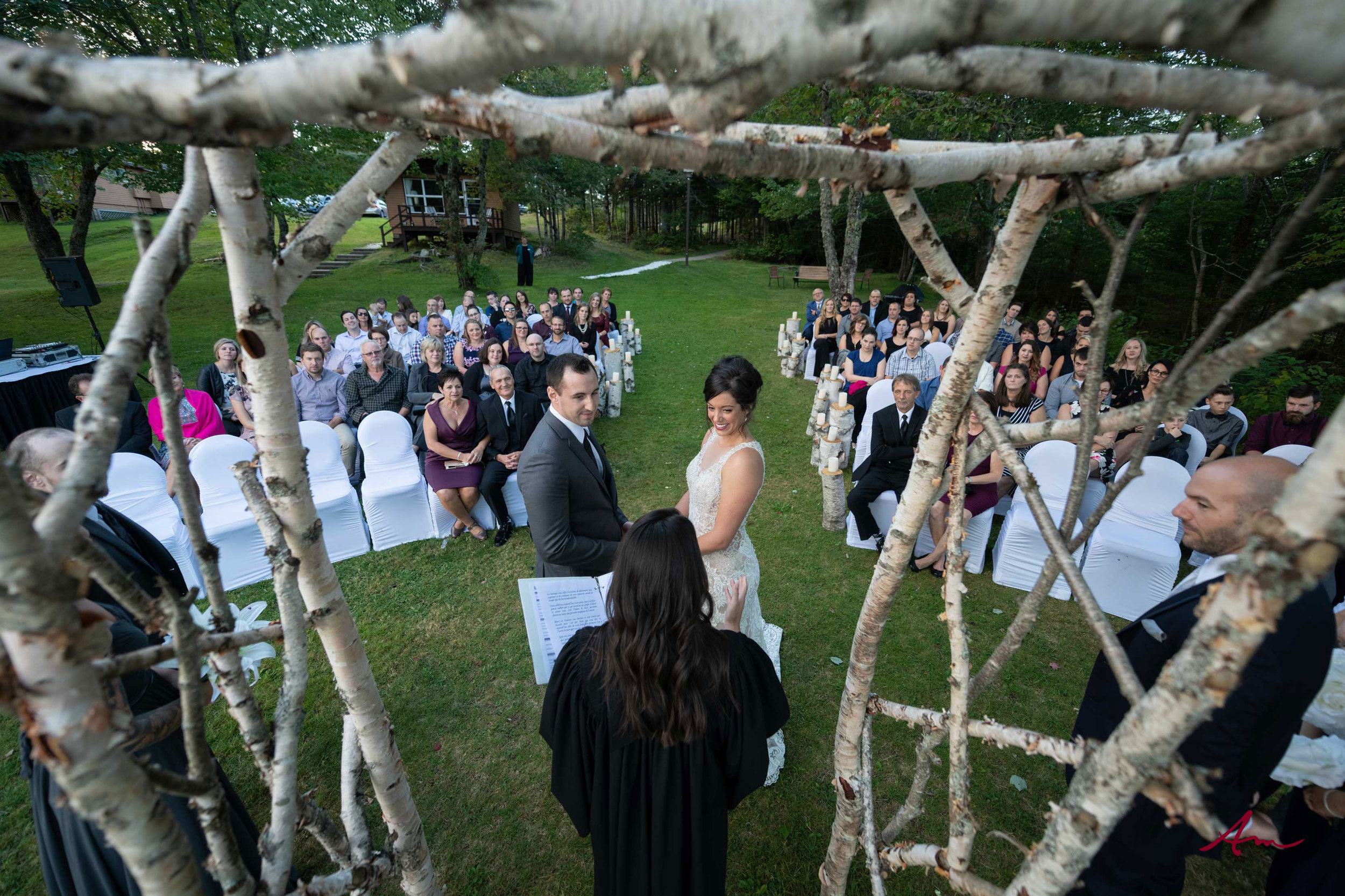 Liscombe-wedding-ceremony-by-river.jpg