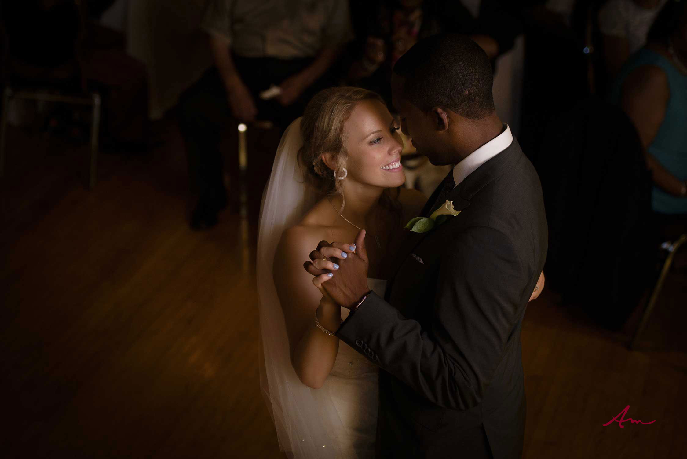 Liscombe-wedding-dance-bride-smiling.jpg