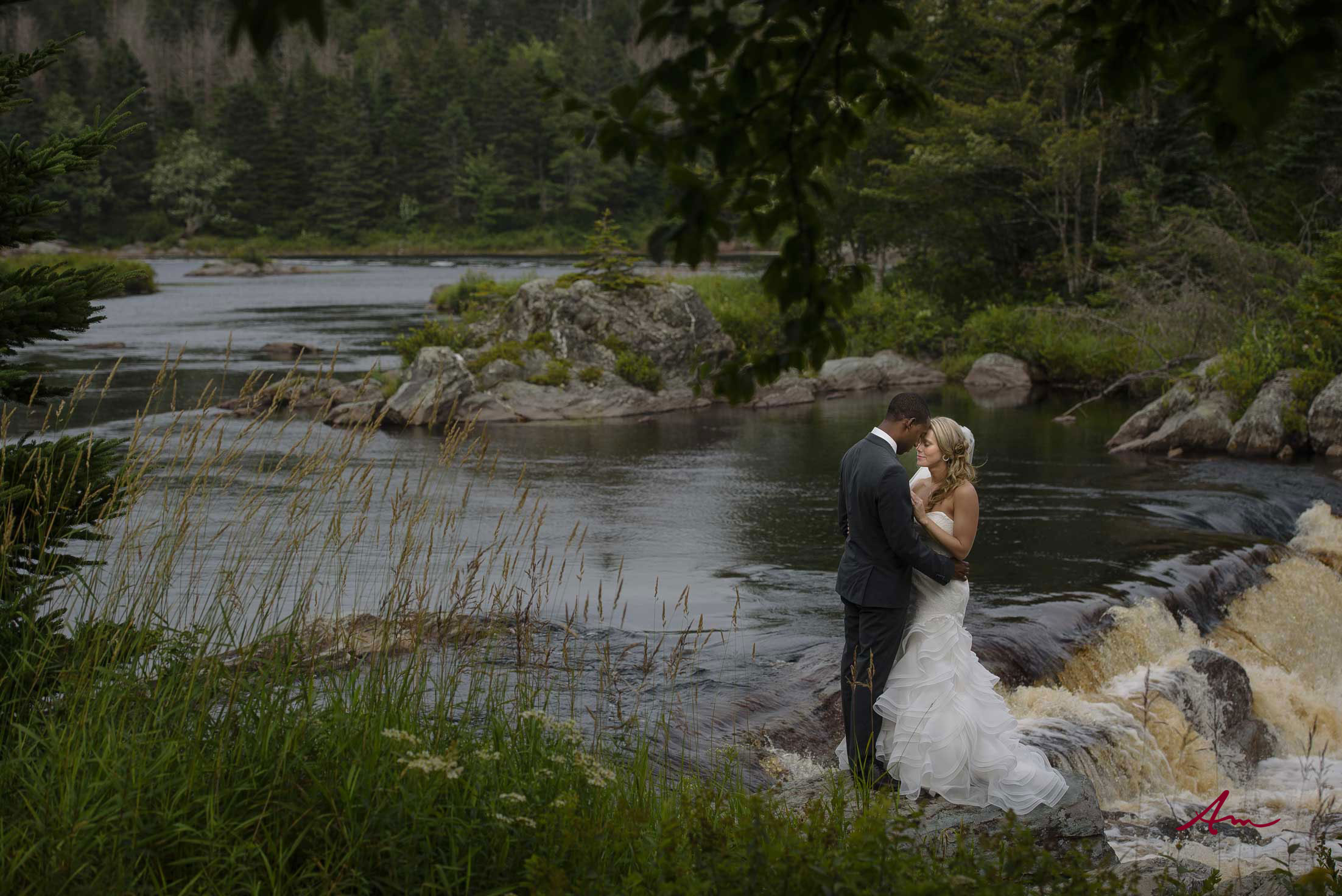 Liscombe-wedding-couple-river.jpg