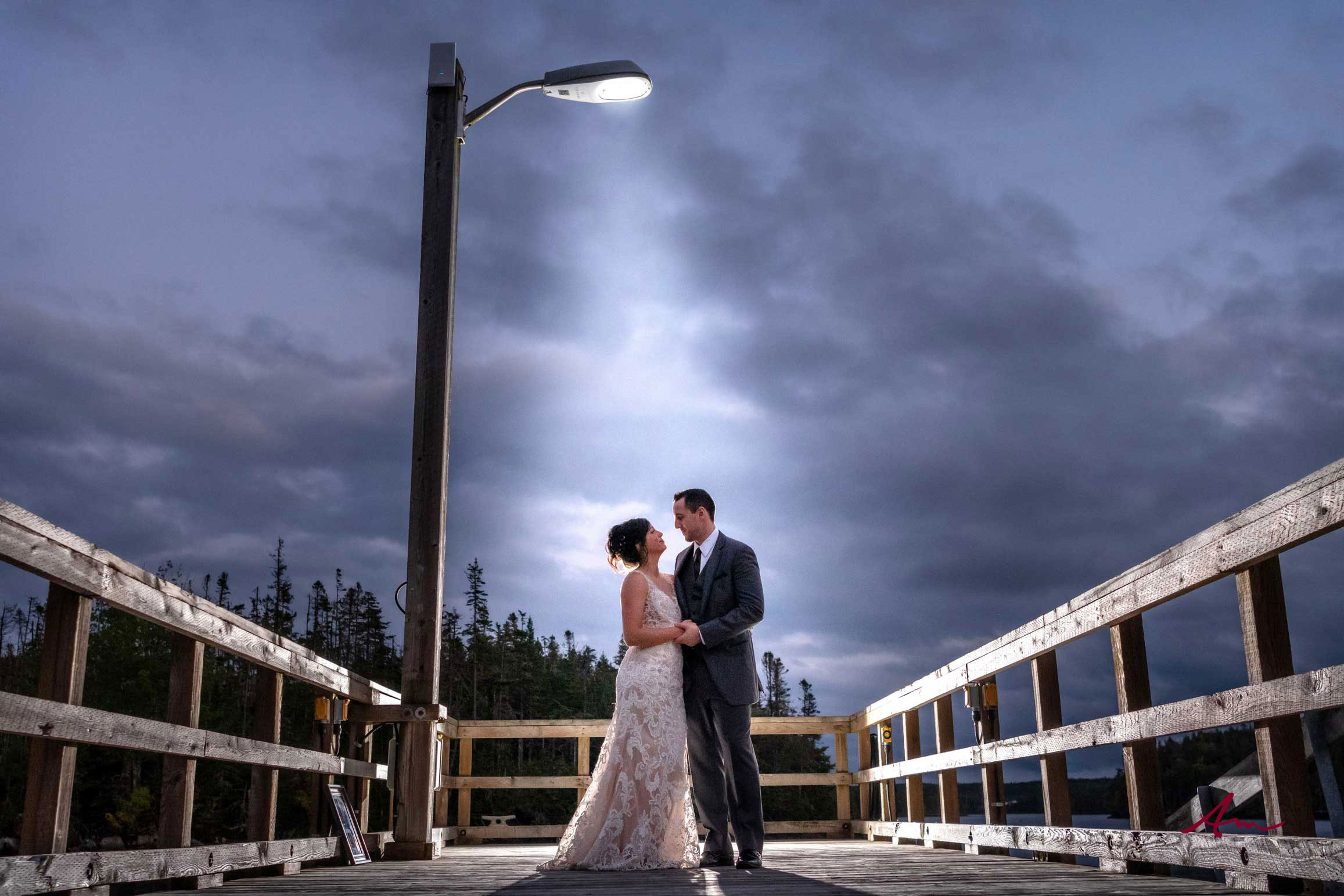 Liscombe-wedding-dock-night.jpg