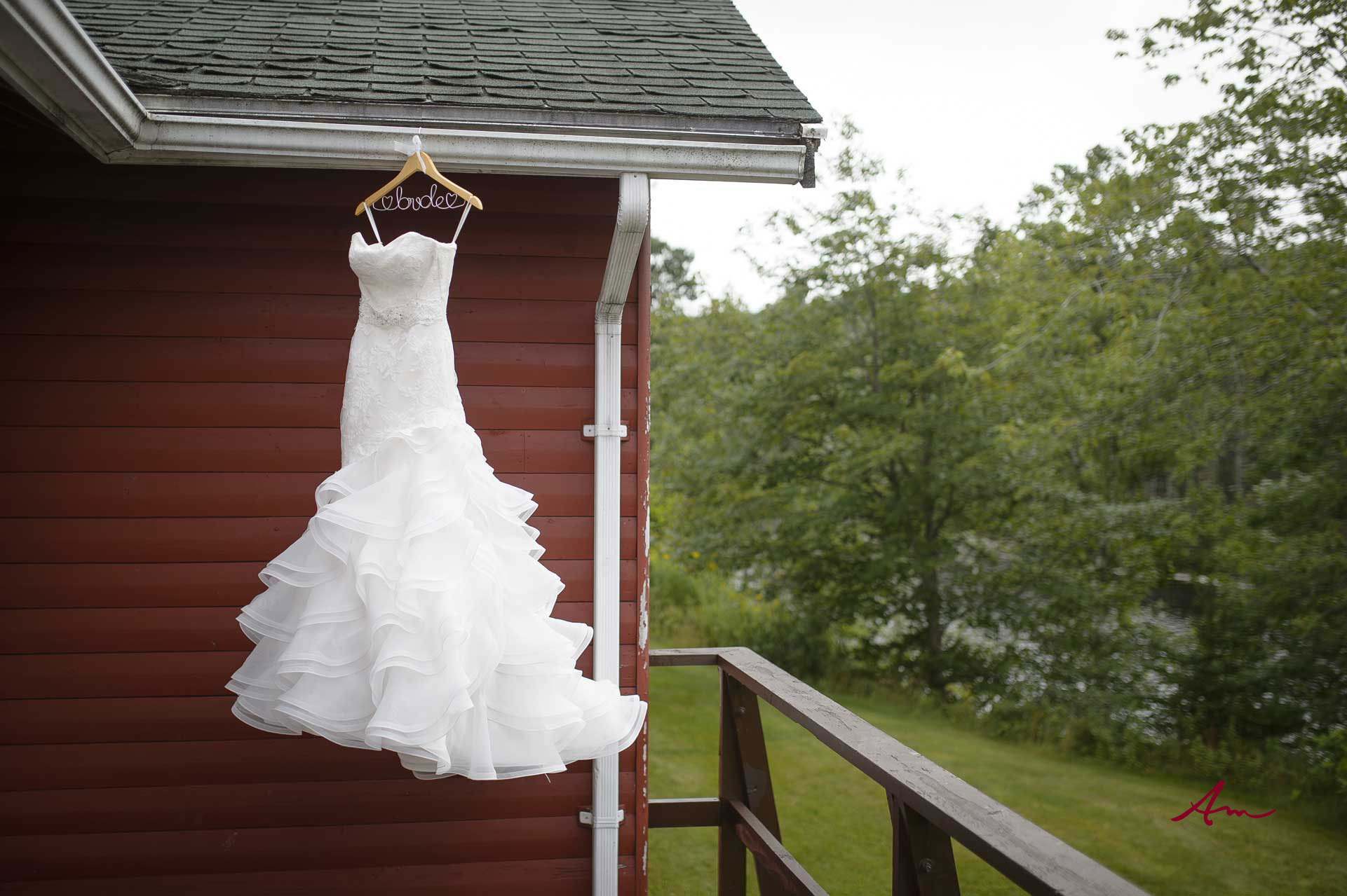 Liscombe-wedding-dress-outside.jpg