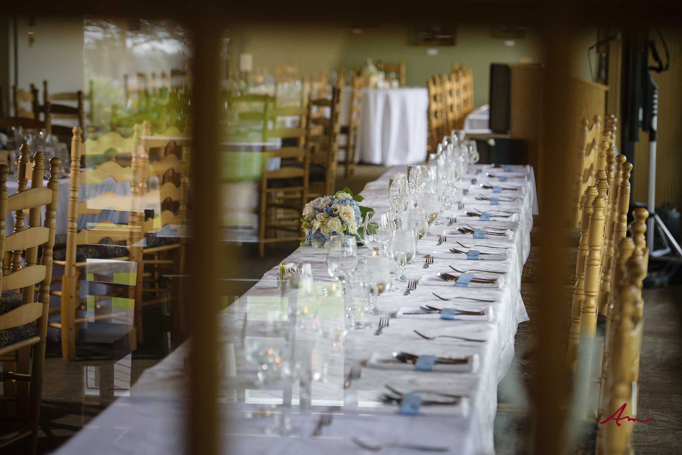 Liscombe-wedding-headtable.jpg