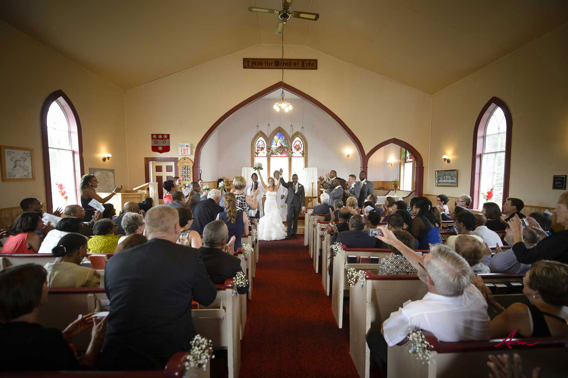 Liscombe-wedding-we-are-married.jpg