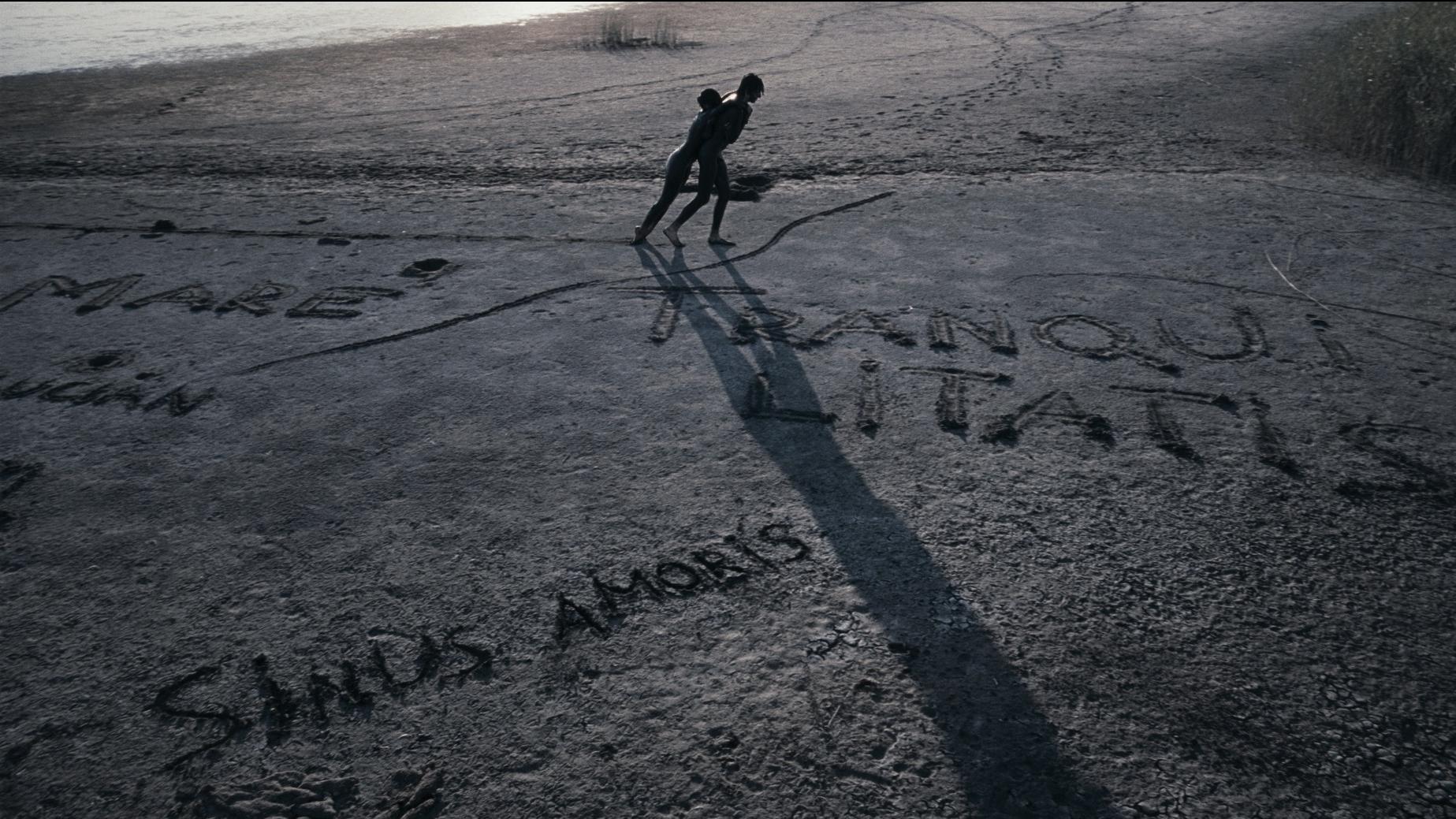 Moon Lake Sinus Amoris.jpg