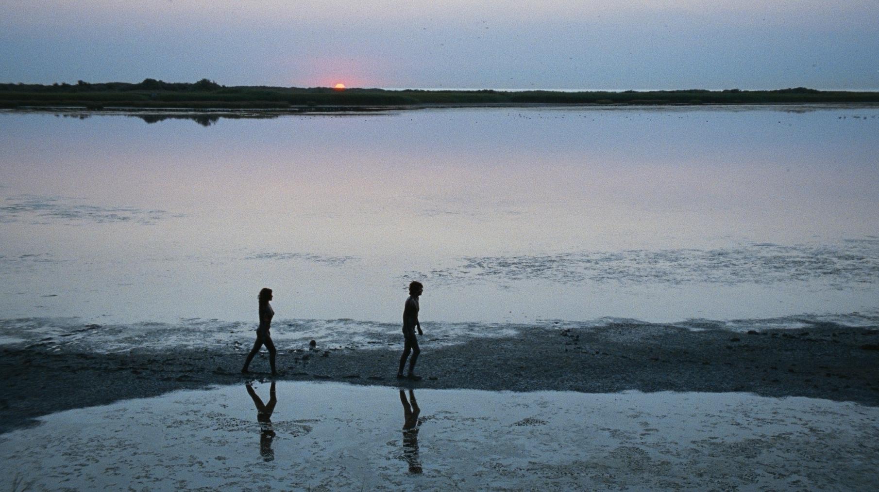Moon Lake Sunrise.jpg