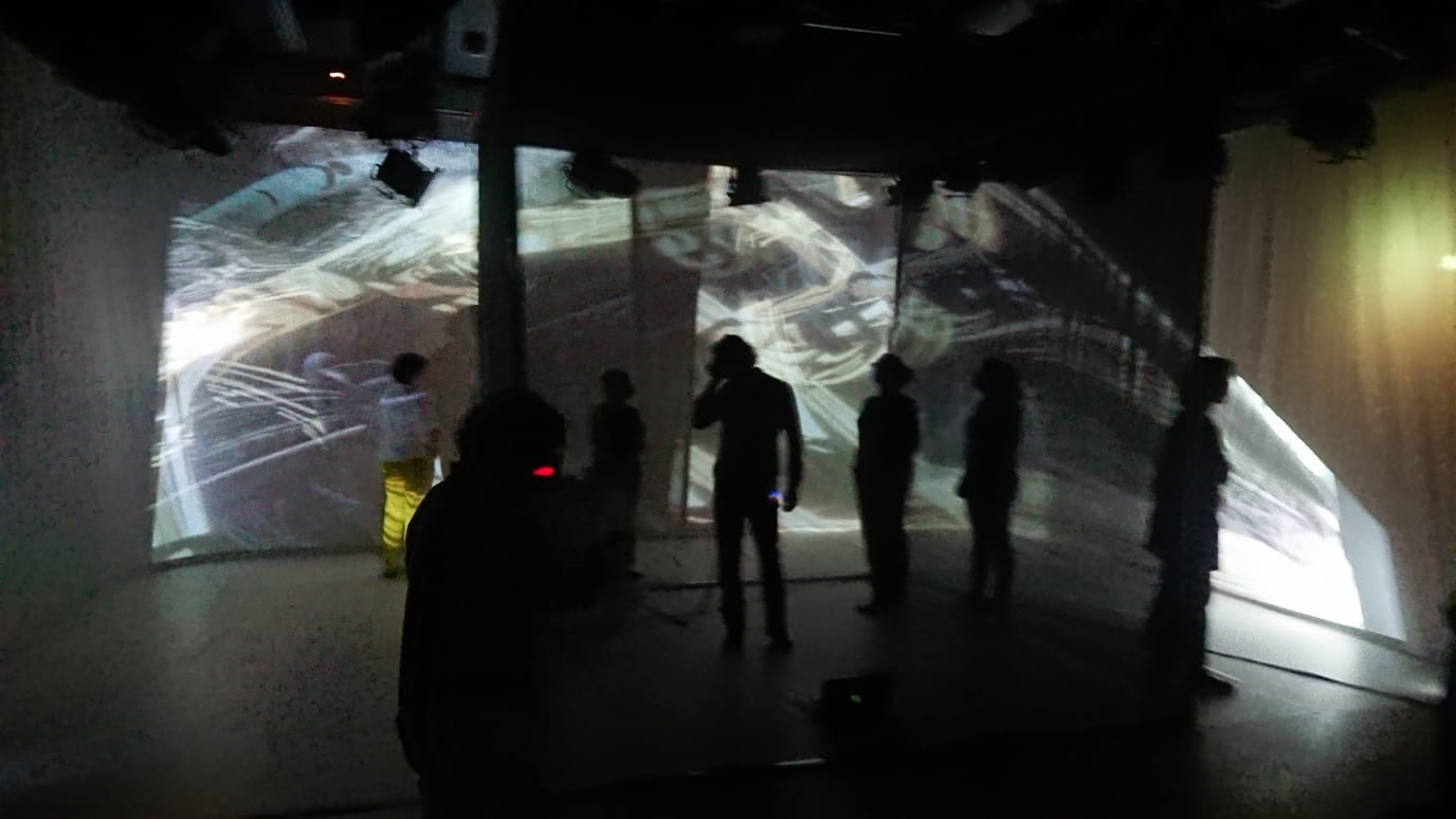 open lab group bunt.jpg