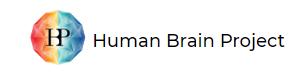Human Brain Project Logo.PNG