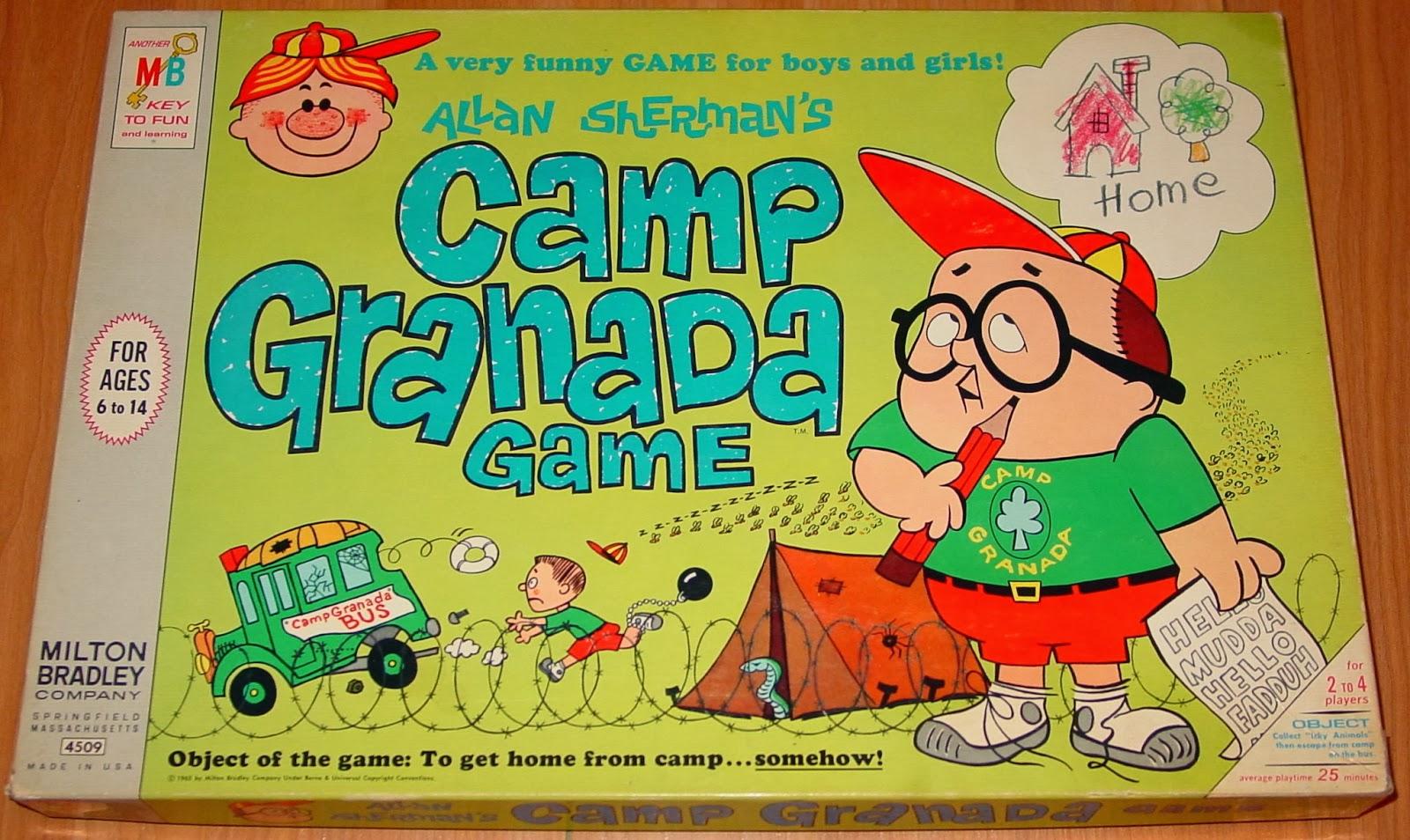 Camp Granada.JPG