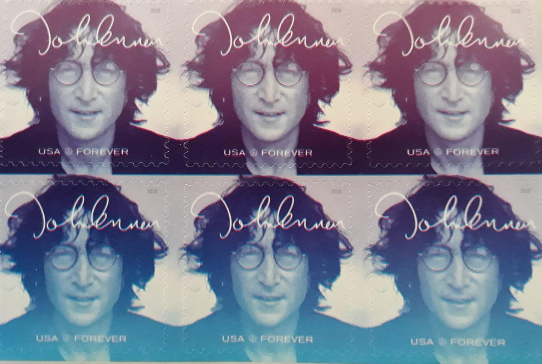 Lennon stamp.jpg