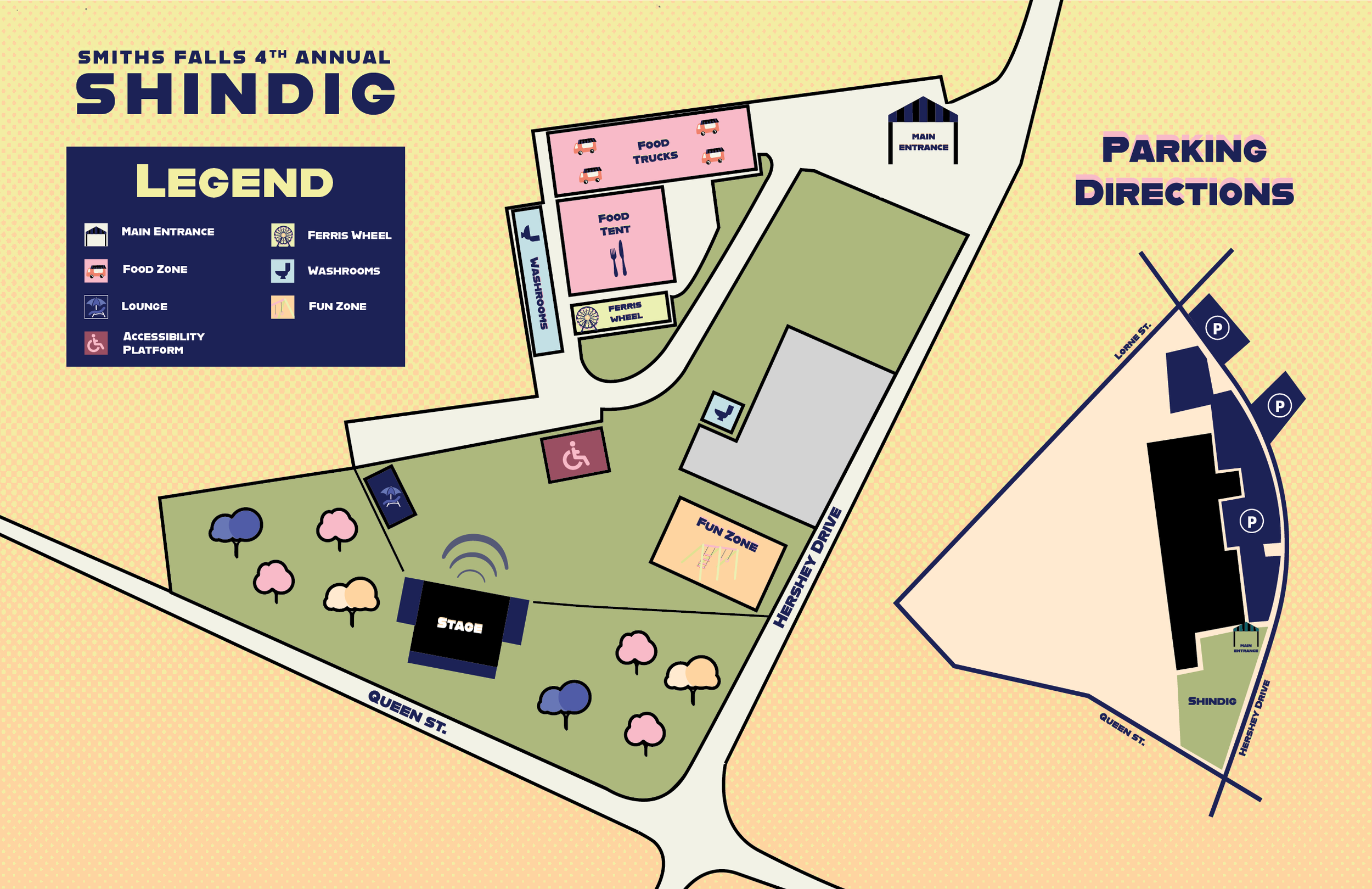 shindig-2019-site-map.png