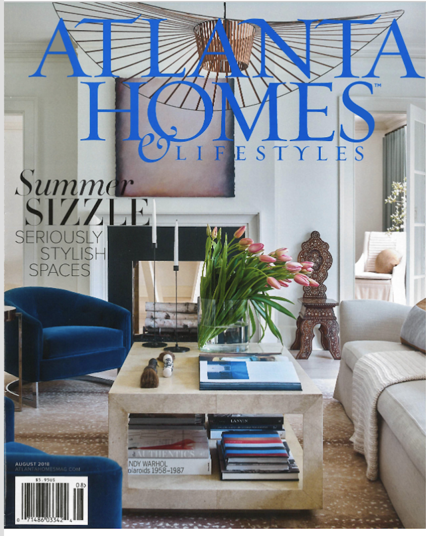 ATL Homes cover .png