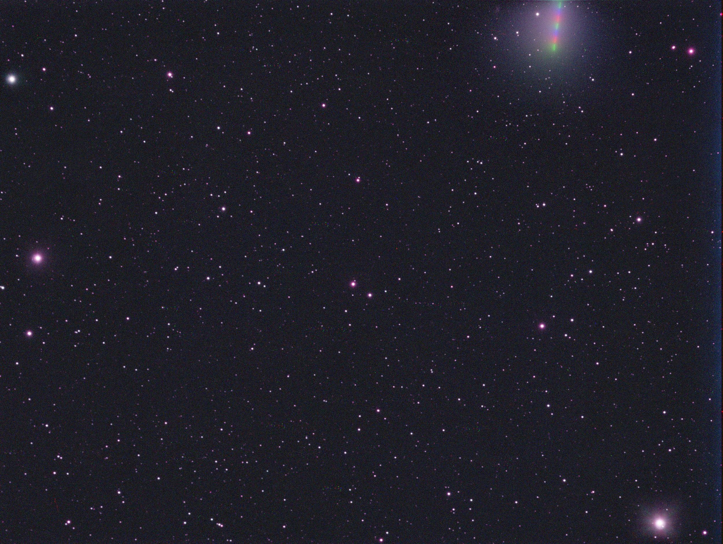 comet star.jpg