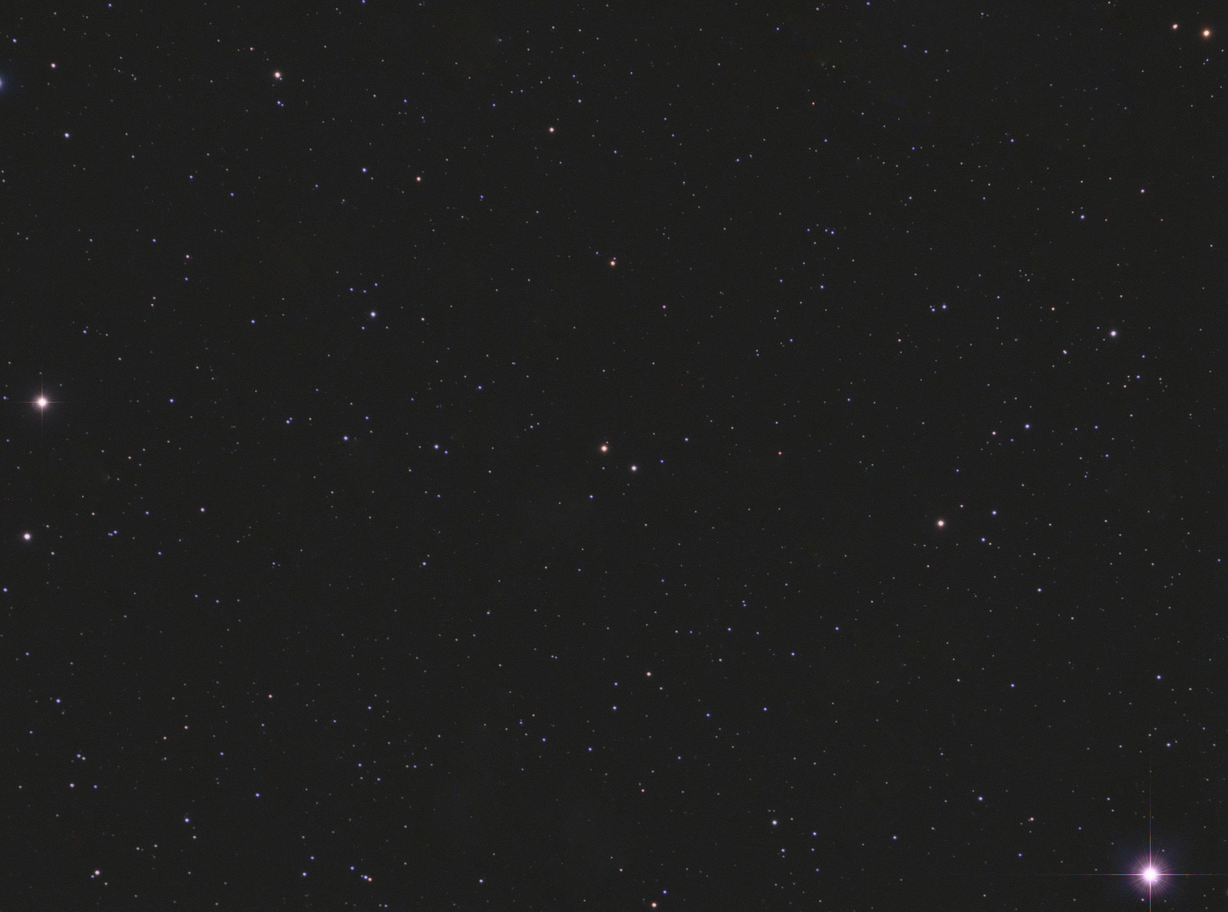 star less comet.jpg