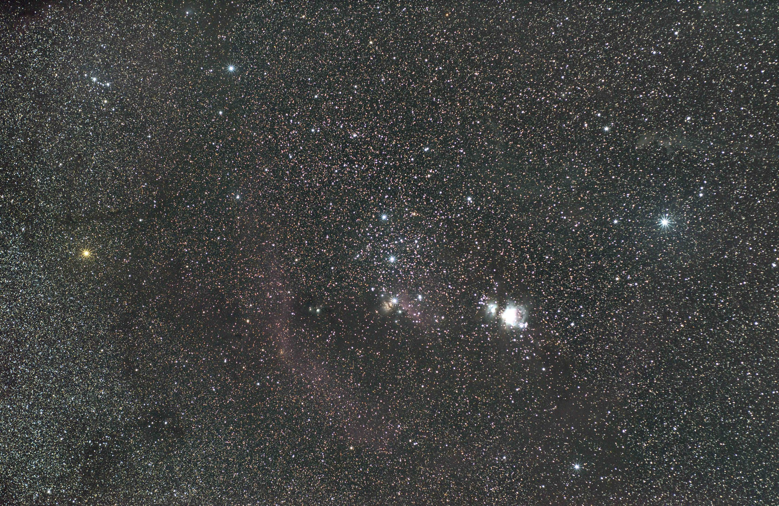 Wide field orion sf.jpg