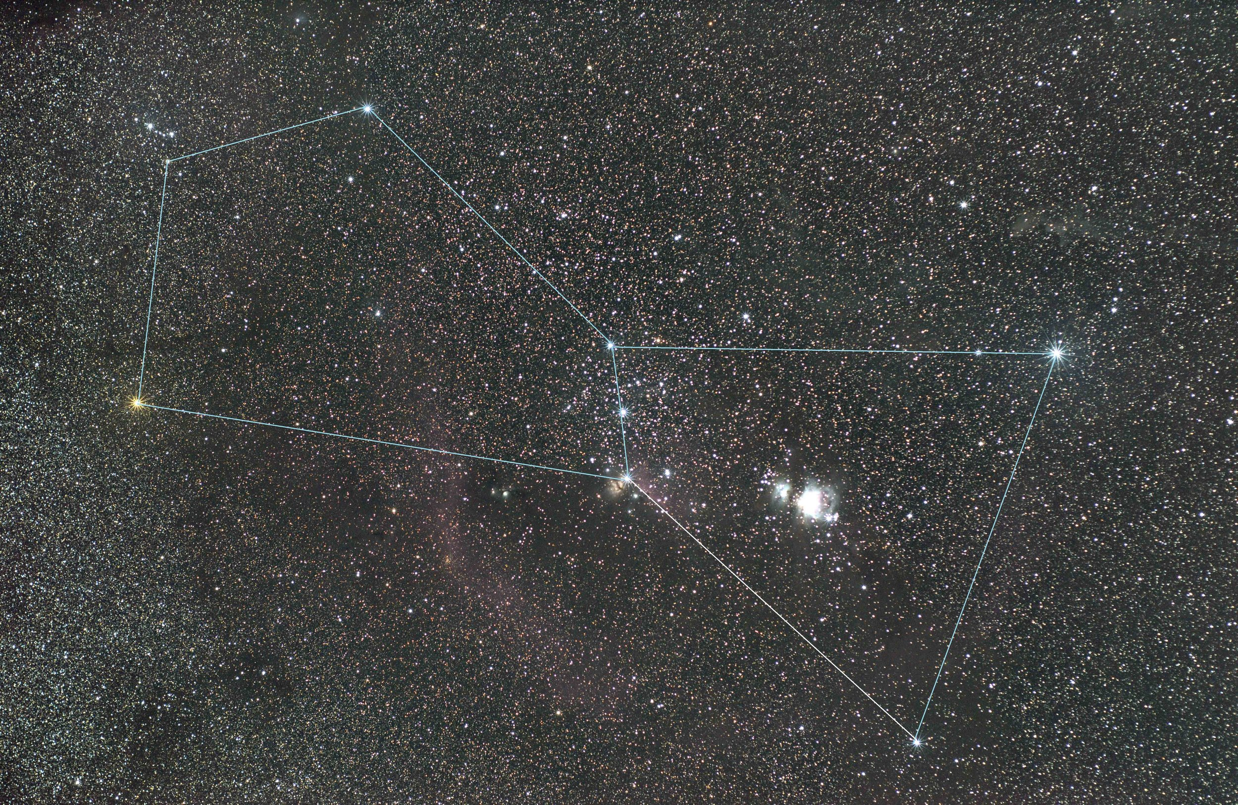 Wide field orion sf comstellation.jpg