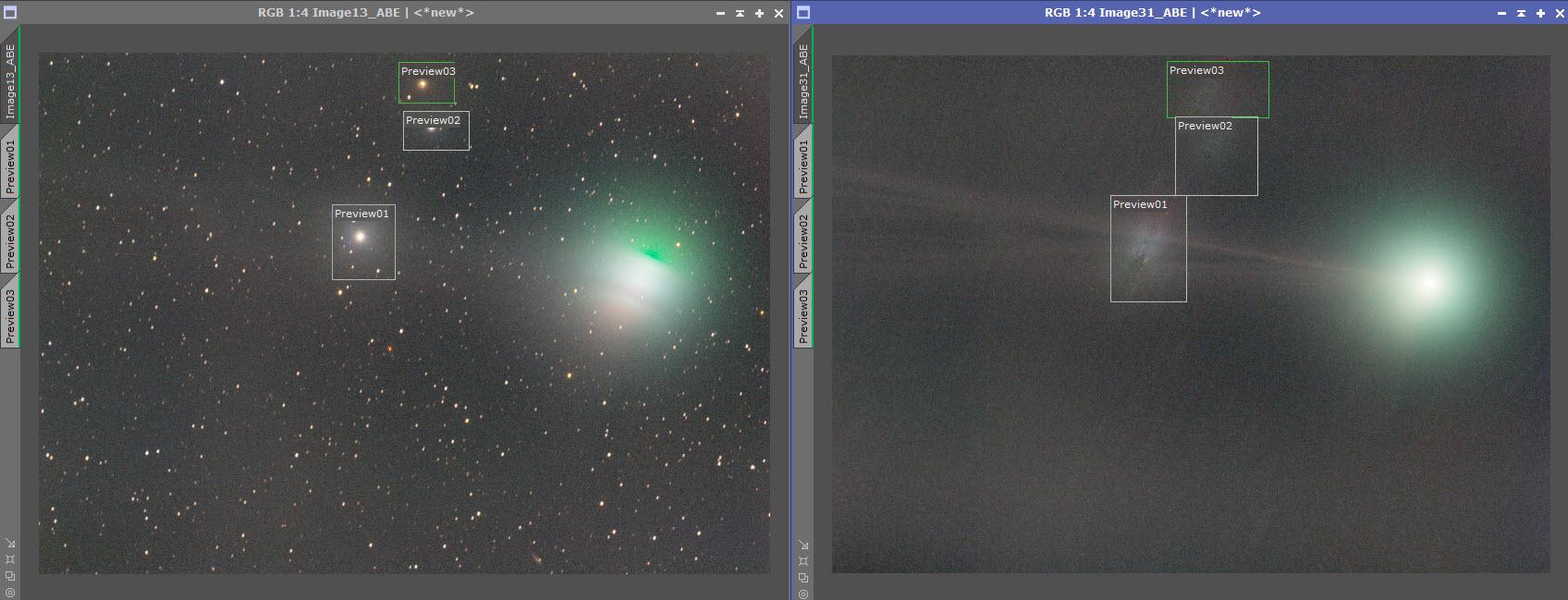 star streak.jpg