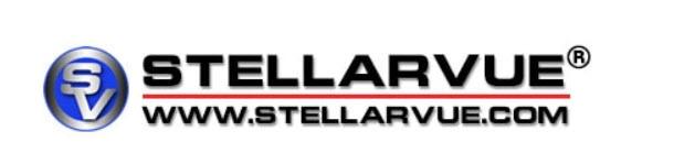 Stellarvue Shot of the Week - Omega Centauri