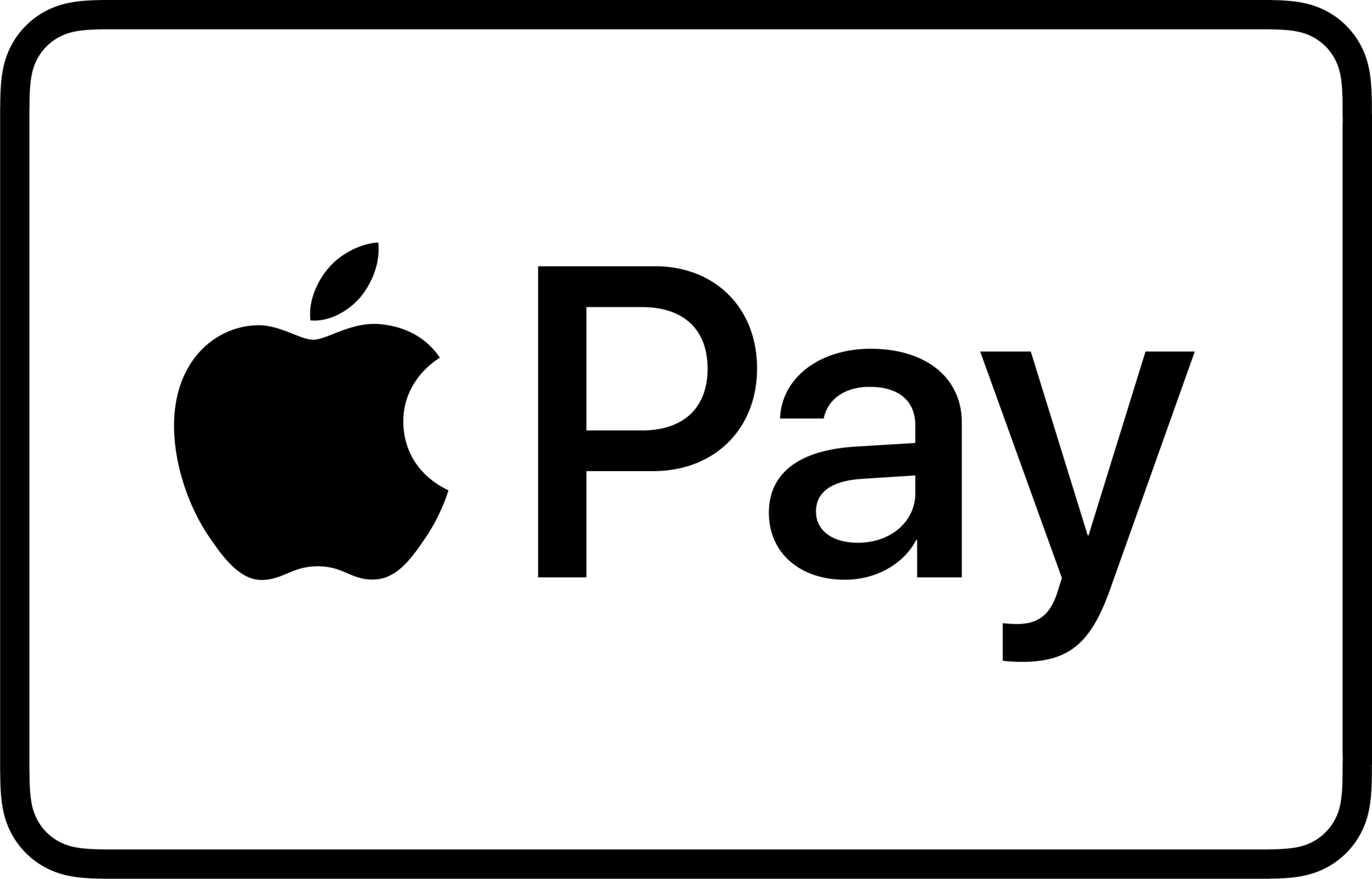 Apple_Pay_Mark_RGB_LARGE_052318.png