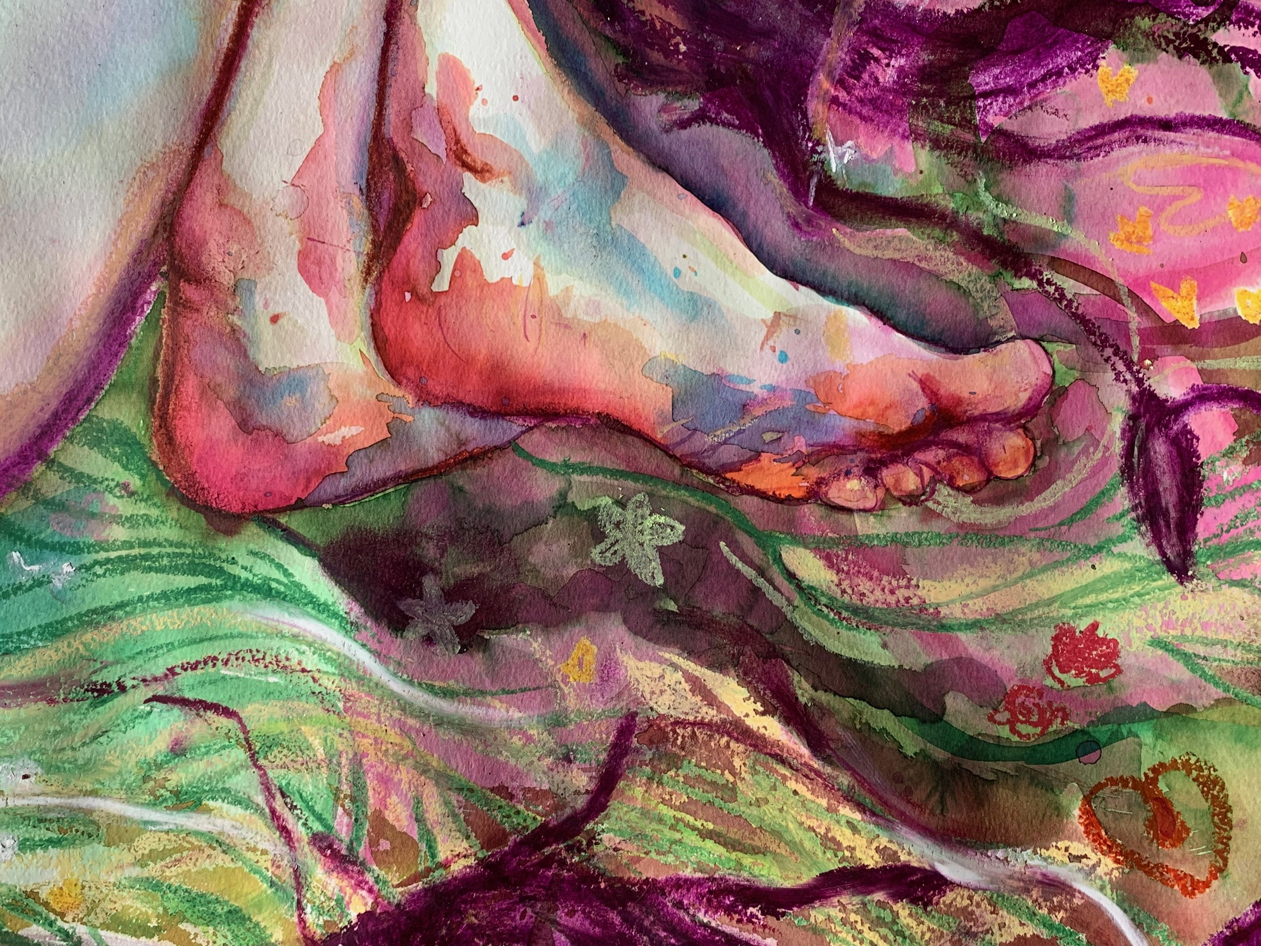 Detail from 'Confluence'