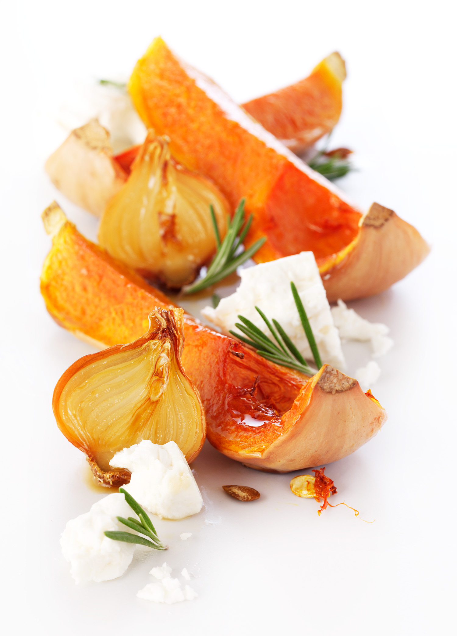 butternut _squash_onion_and_feta_1500px.jpg