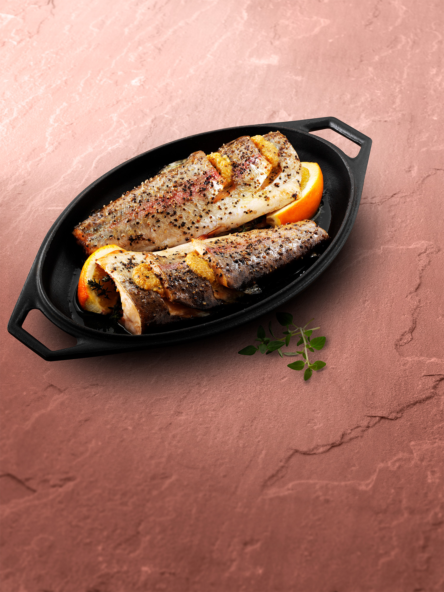 baked_trout_in_ovenproof_dish_1500px.jpg