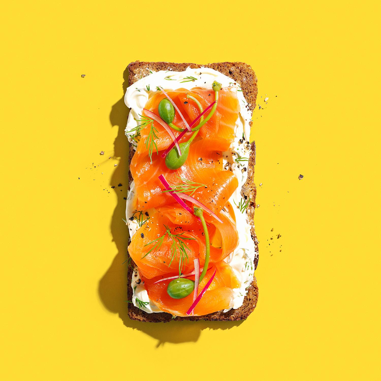 salmon_bread_a_1500px.jpg