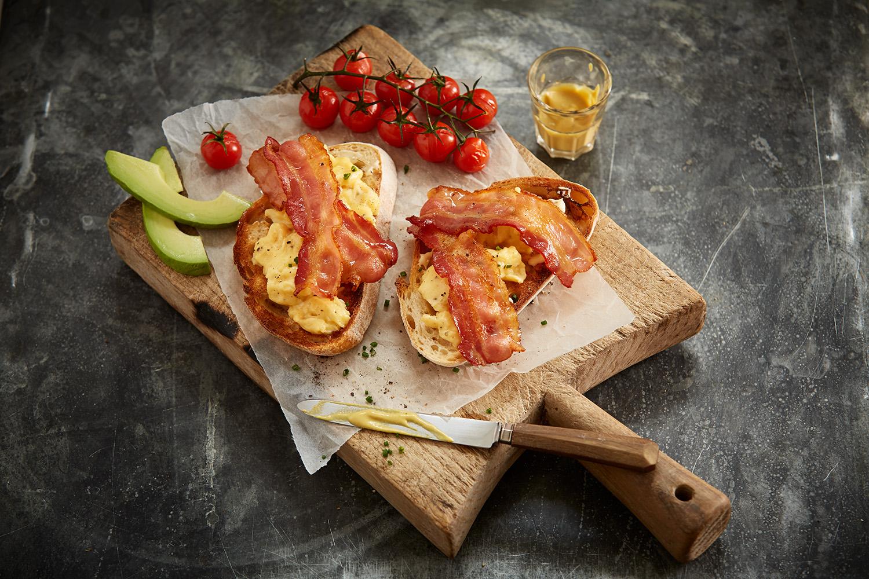 111617_velo_finnebrogue_naked_pr_bacon_and_scrambled_egg_smoked_streaky_v1_1500px.jpg