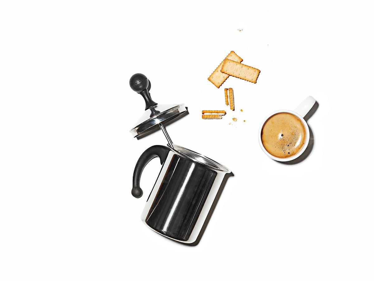 coffee_1_use_this_mug_1200px.jpg