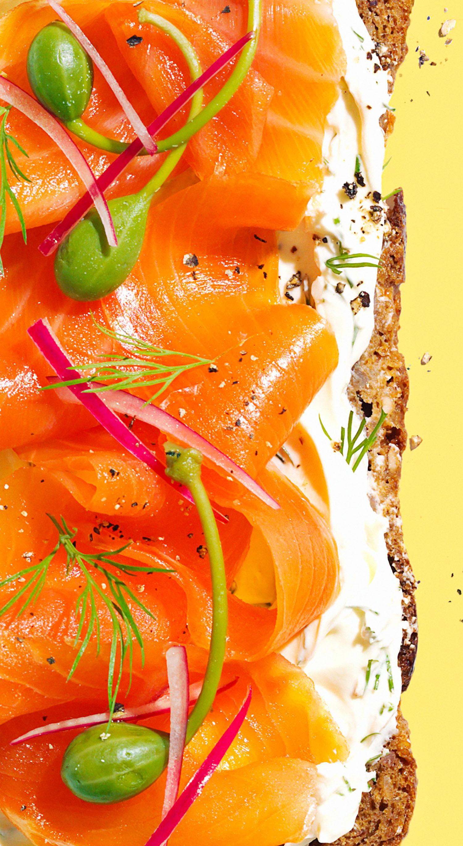 salmon_bread_C_1500px.jpg