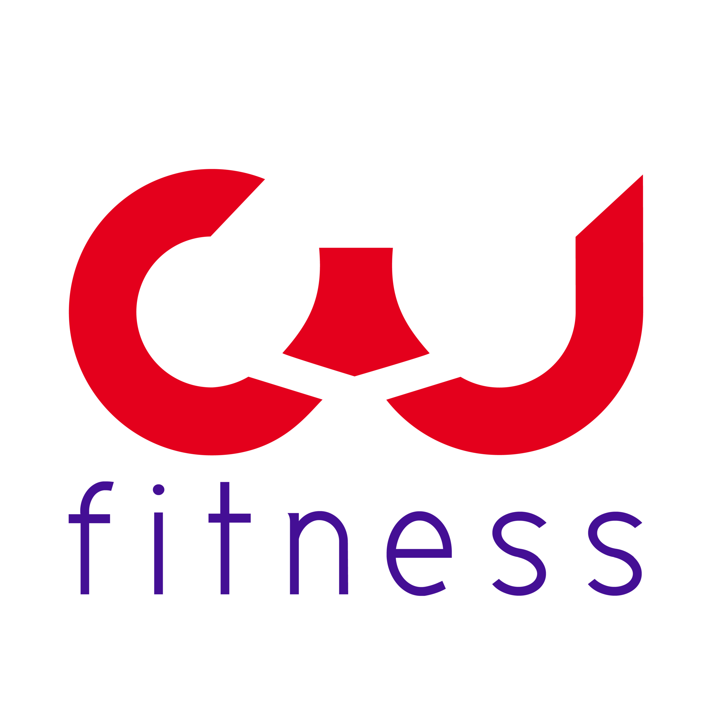 CW-final logo-02.png
