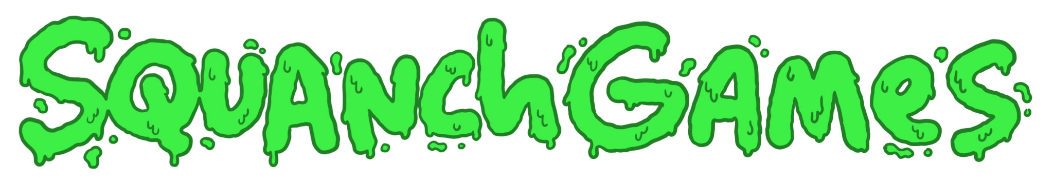 SquanchGames Slime.jpg